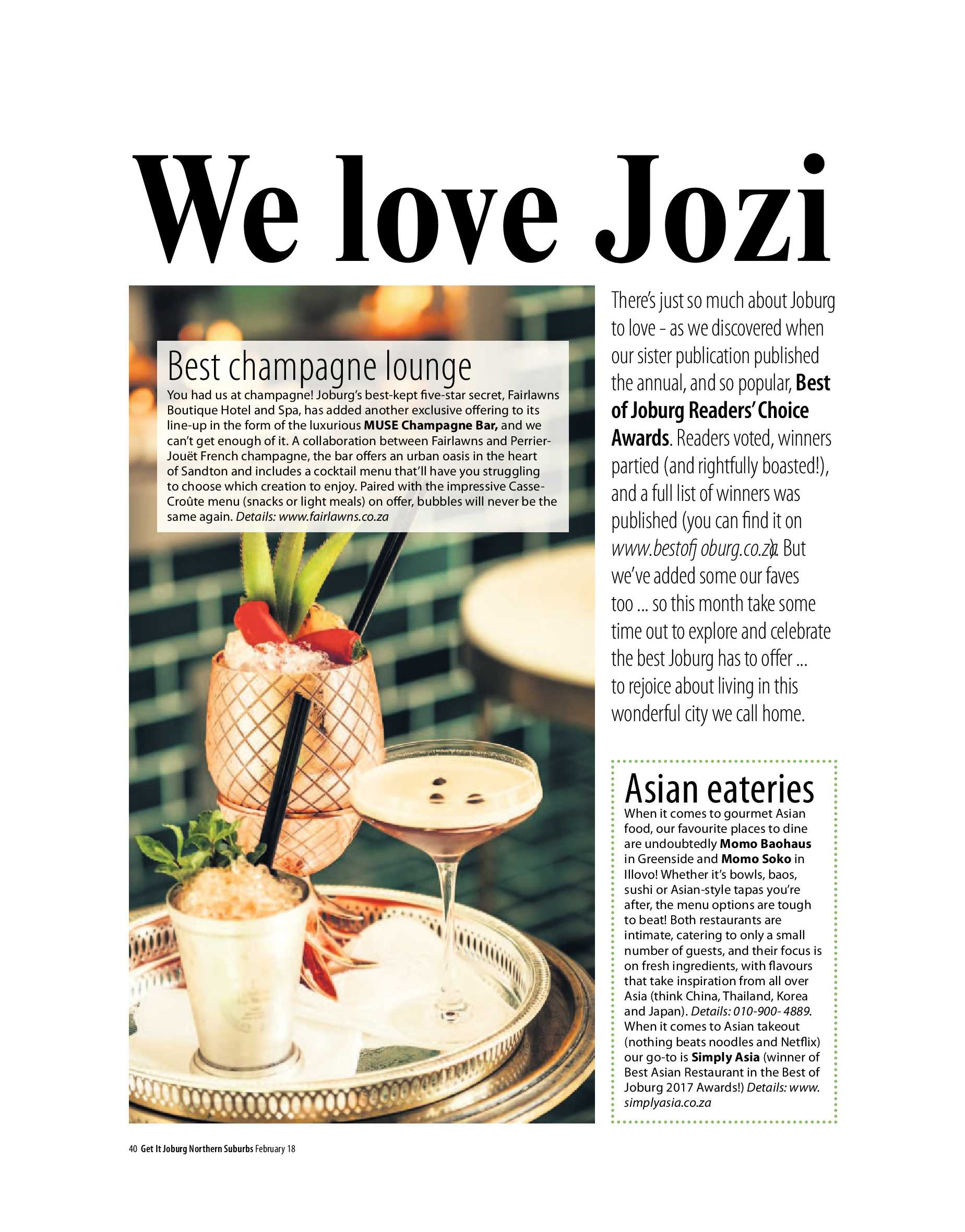 get-joburg-north-february-2018-3-epapers-page-40