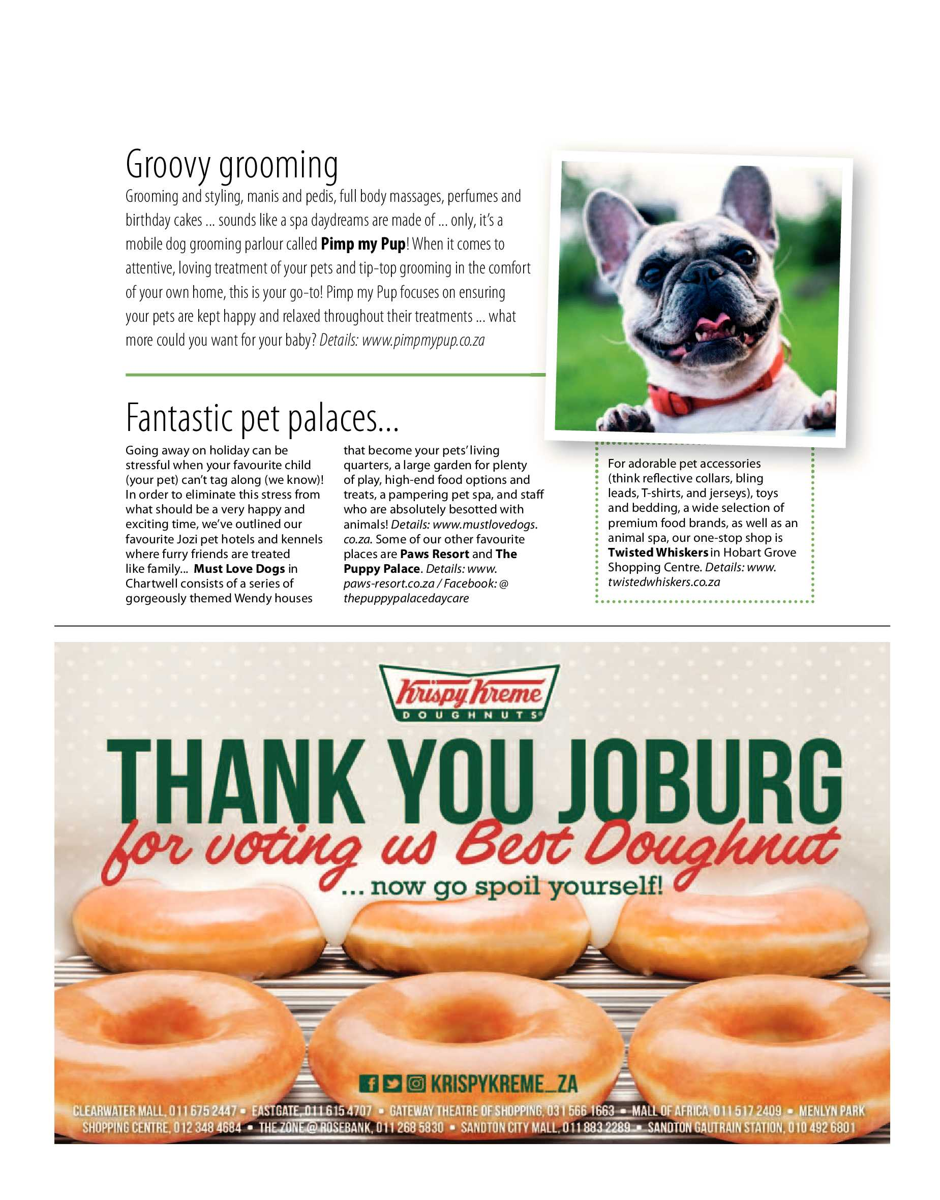 get-joburg-north-february-2018-3-epapers-page-43