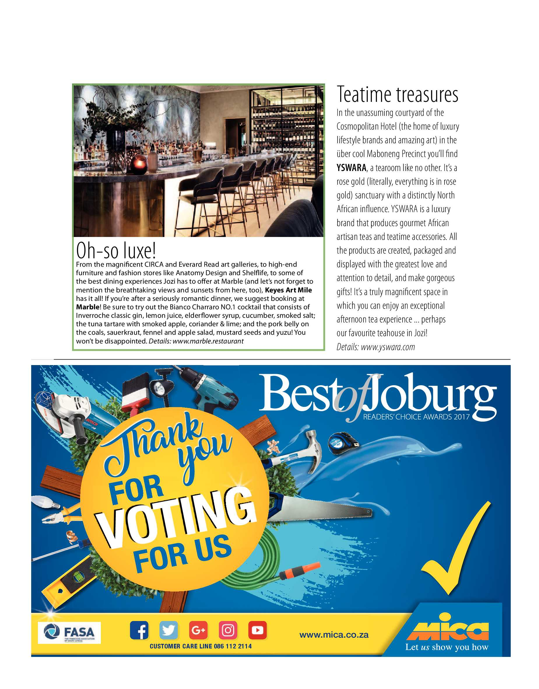 get-joburg-north-february-2018-3-epapers-page-52