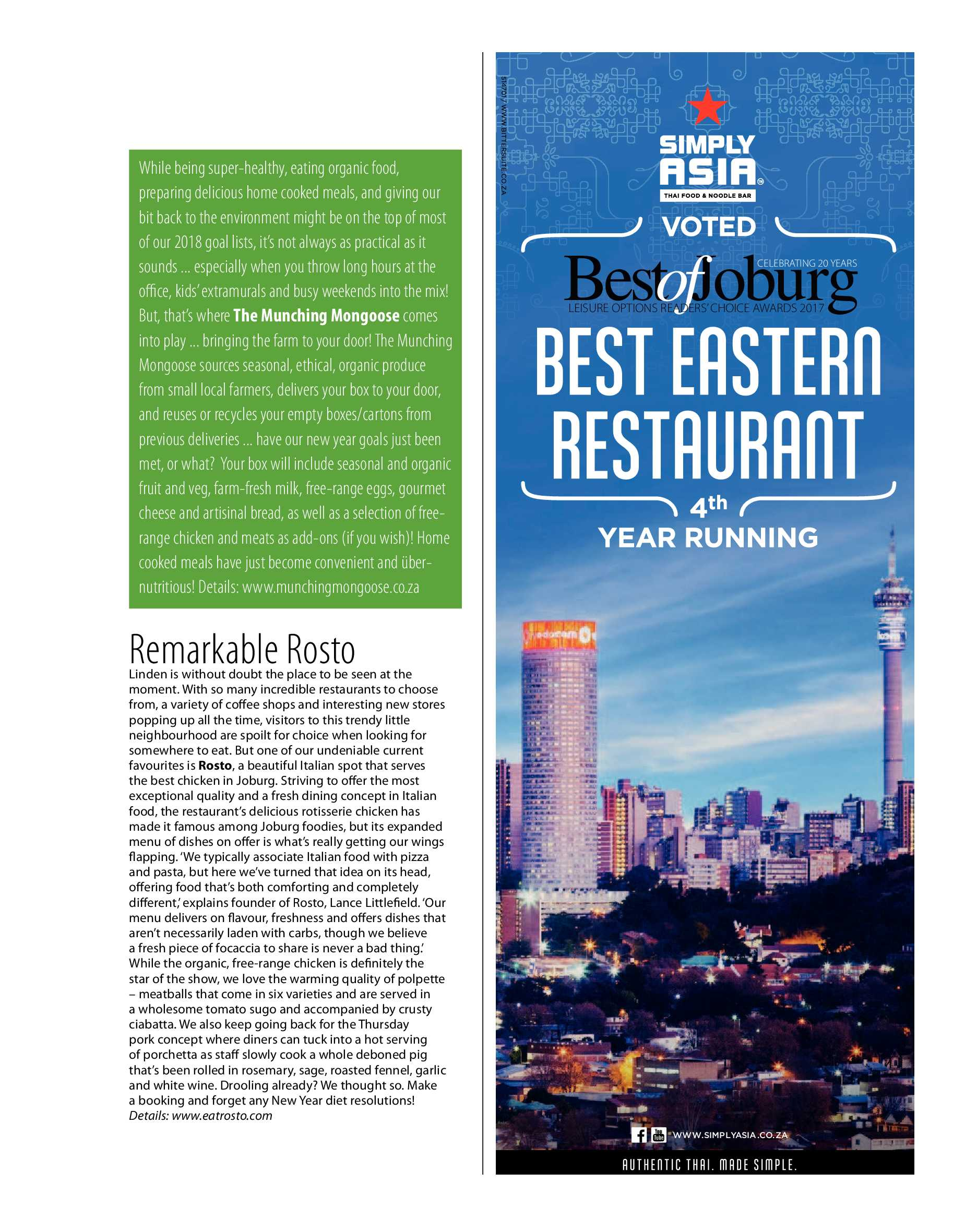 get-joburg-north-february-2018-3-epapers-page-55
