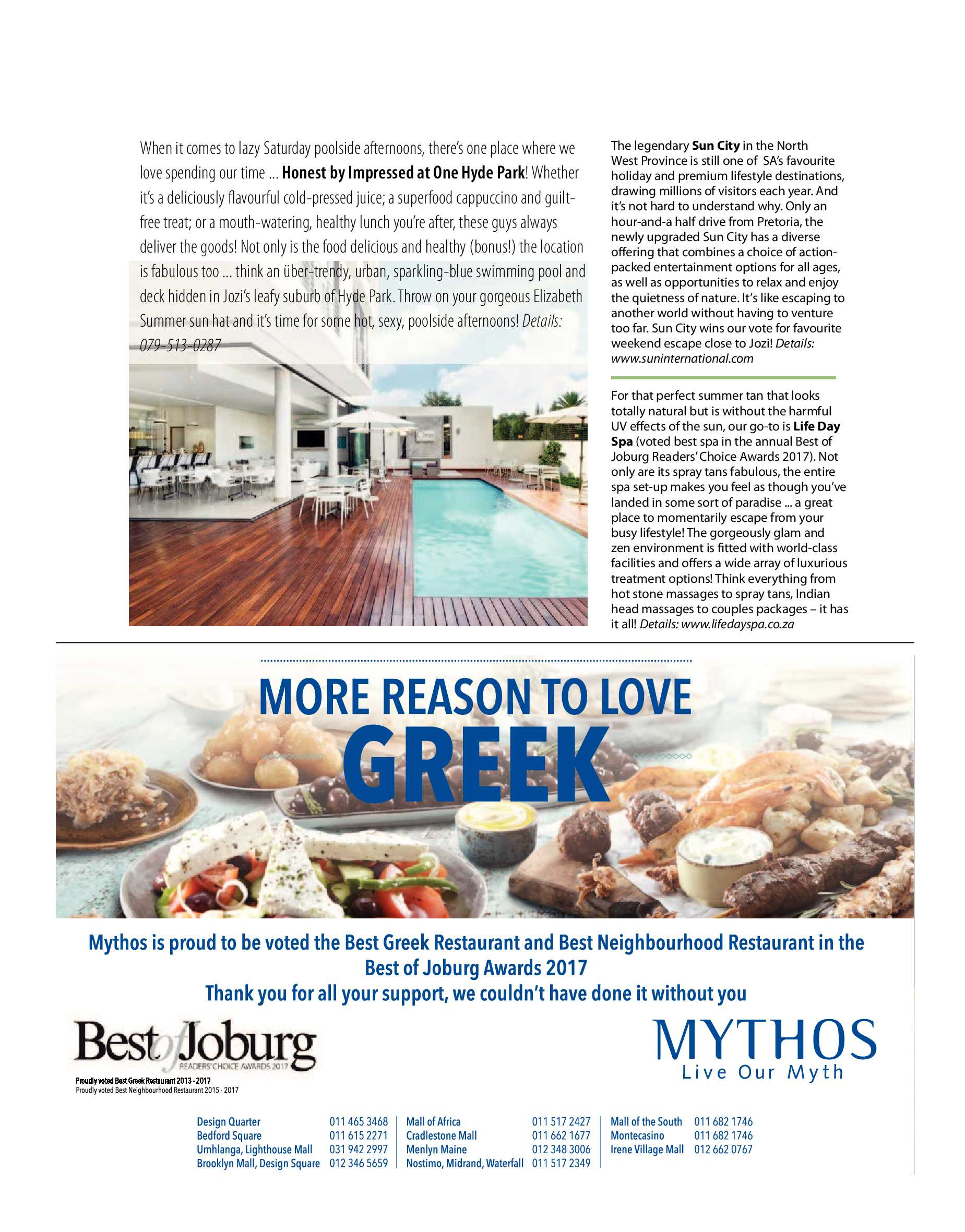 get-joburg-north-february-2018-3-epapers-page-58