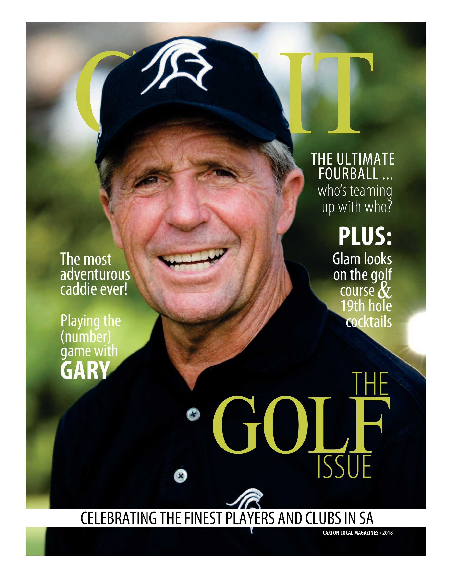 get-it-golf-epapers-page-1