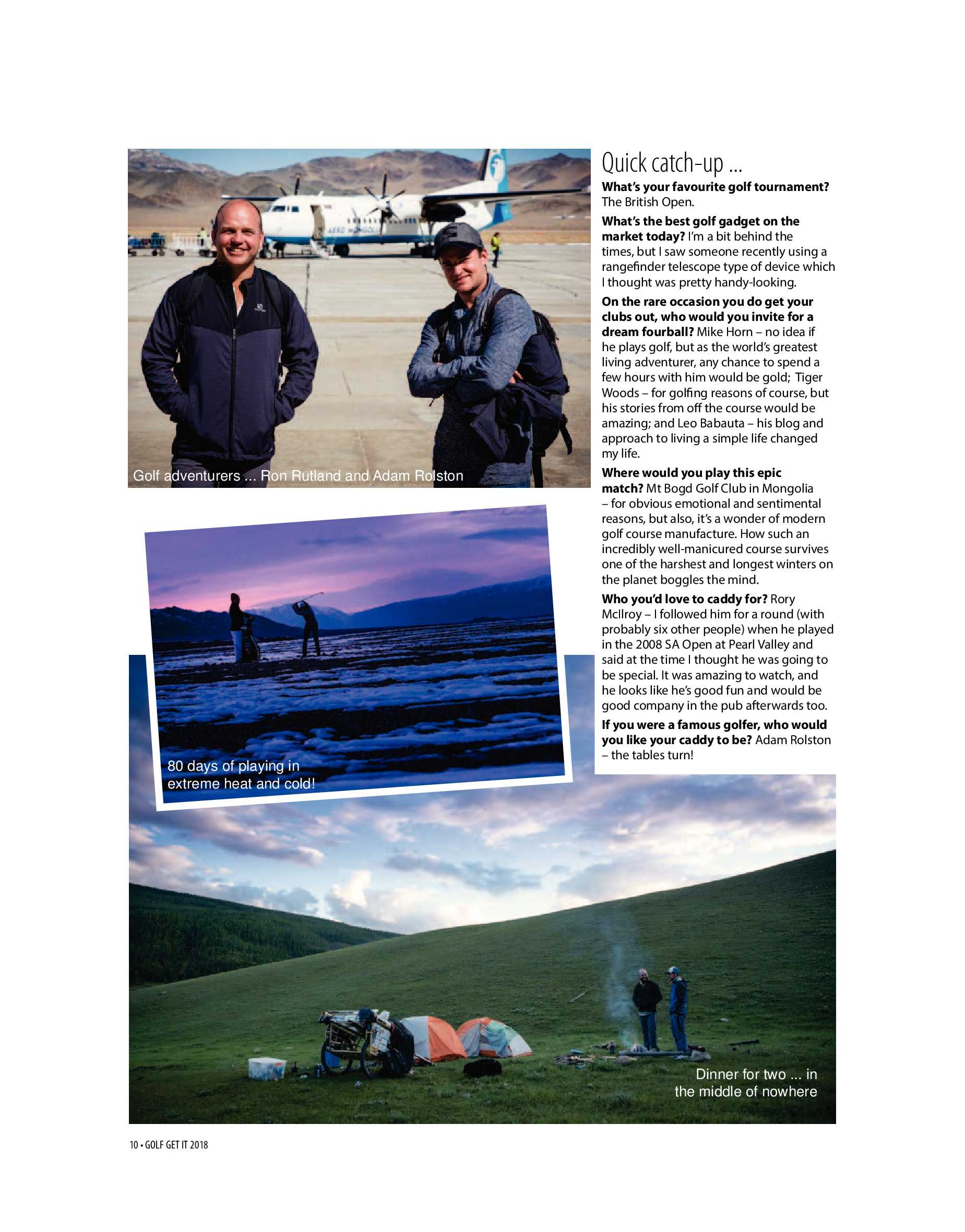 get-it-golf-epapers-page-10