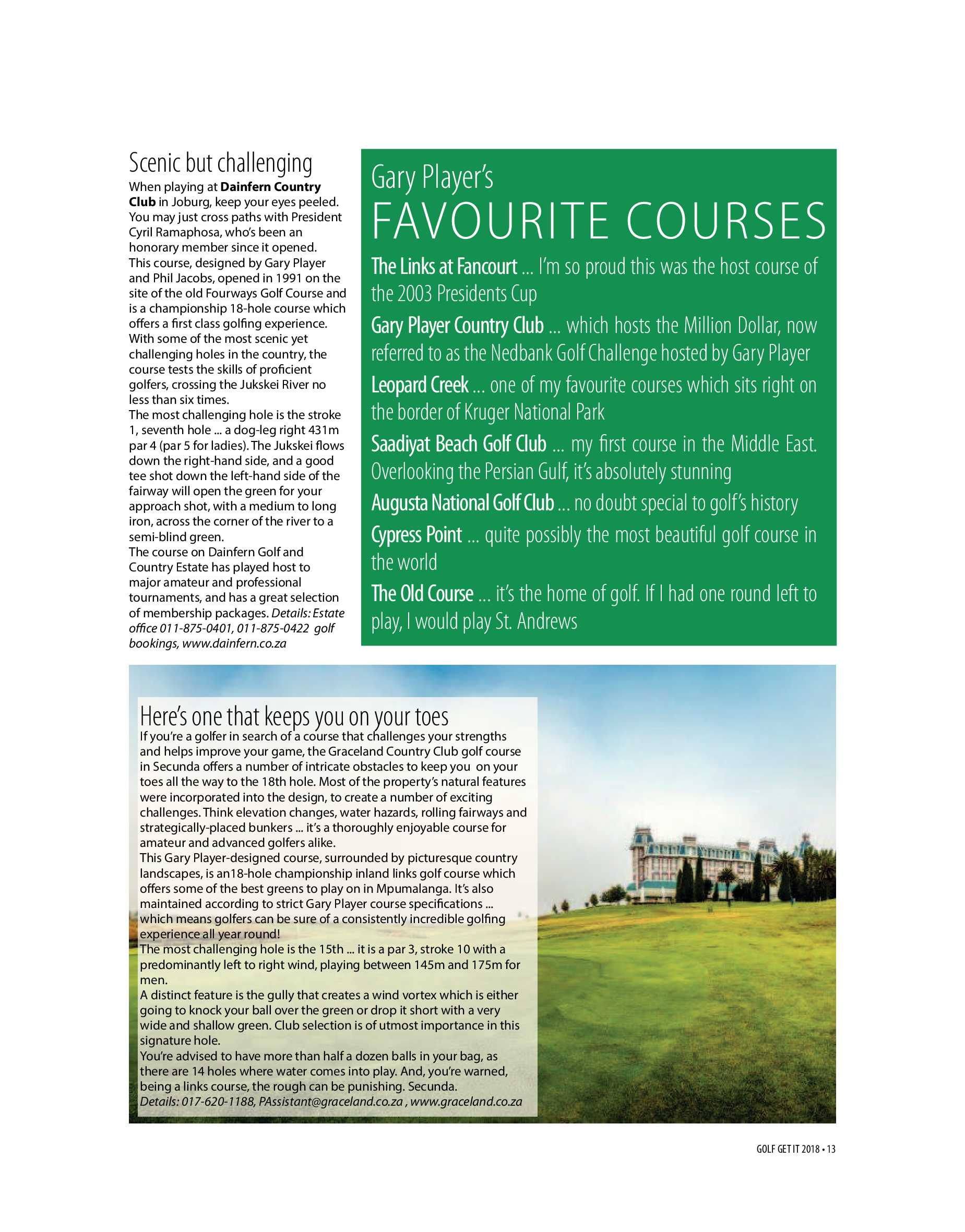 get-it-golf-epapers-page-13