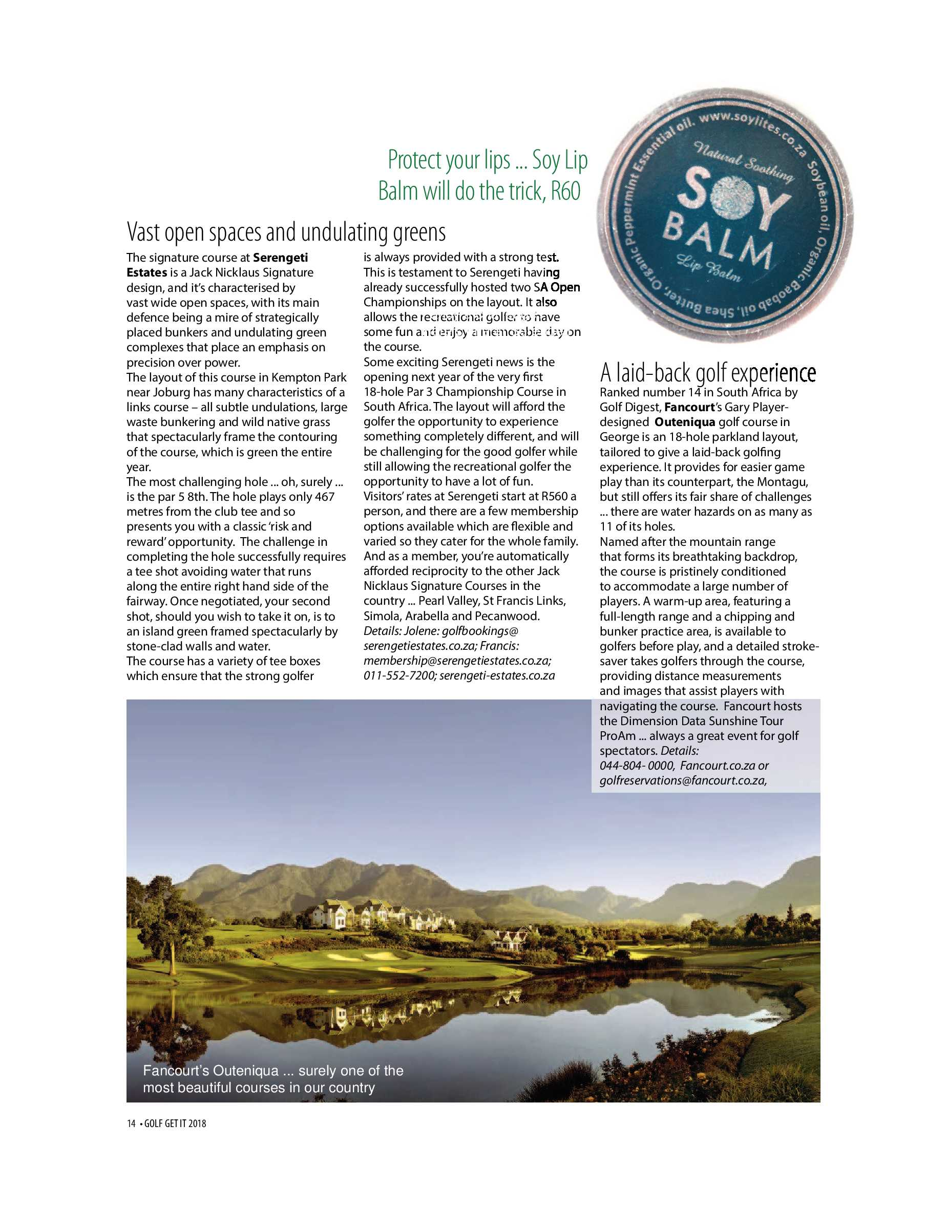 get-it-golf-epapers-page-14