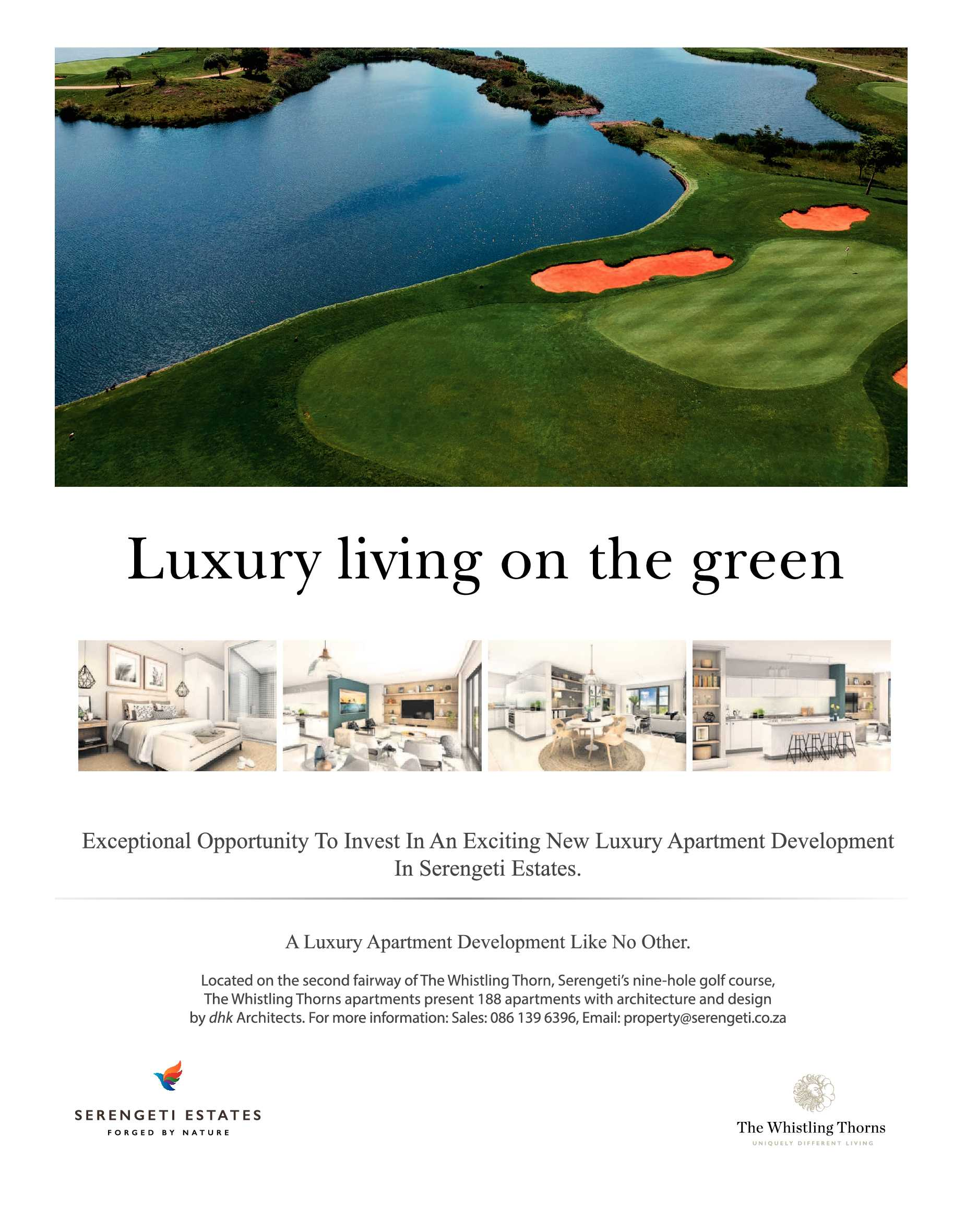 get-it-golf-epapers-page-2