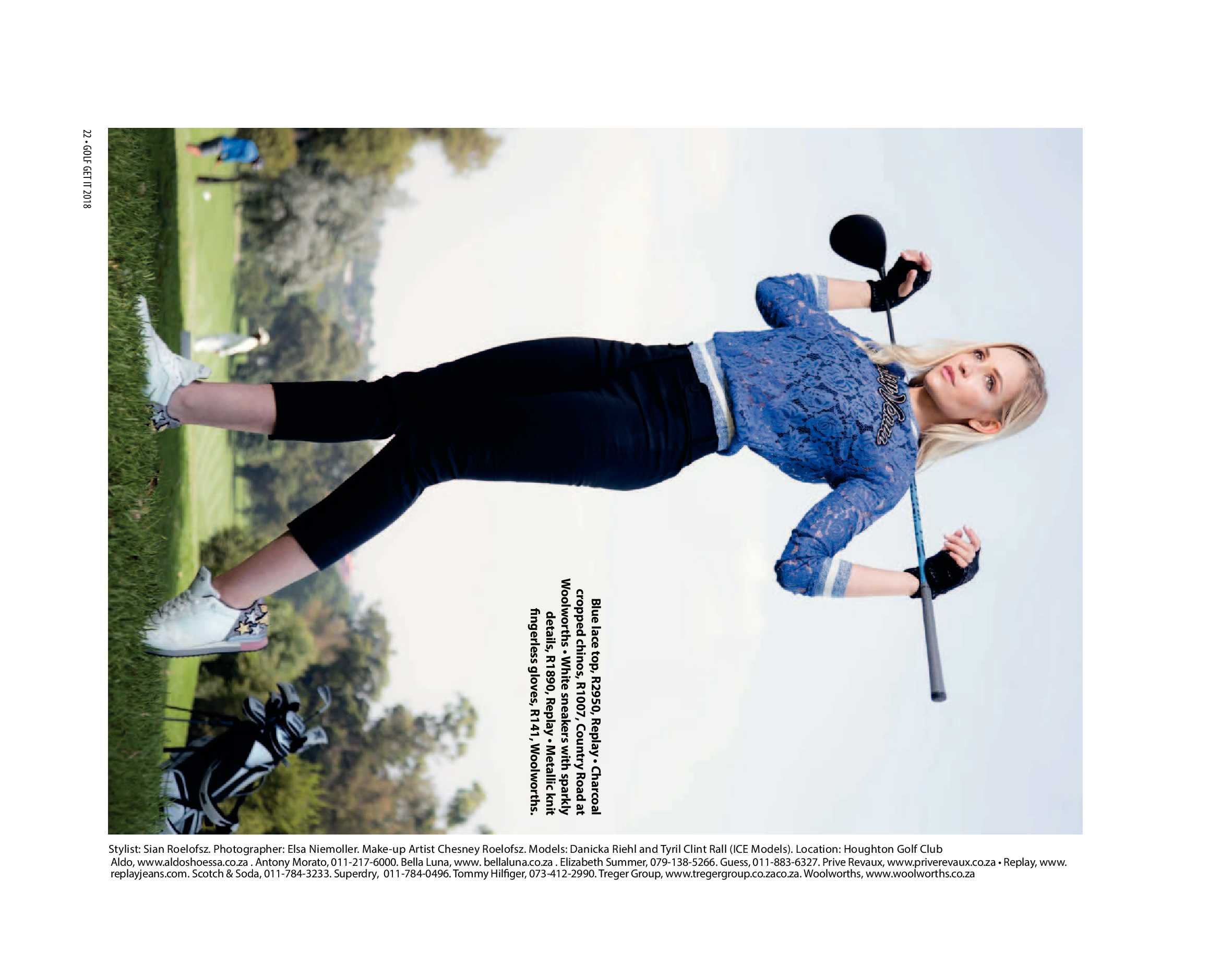 get-it-golf-epapers-page-22
