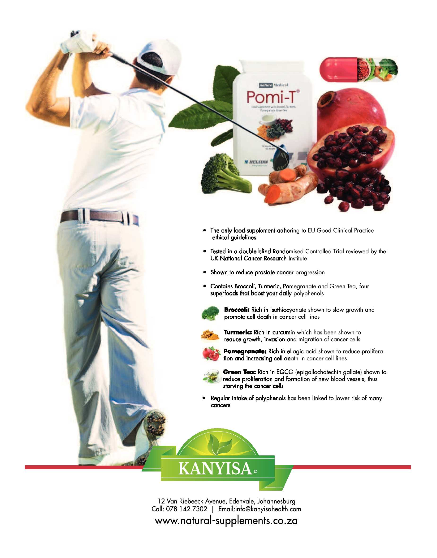 get-it-golf-epapers-page-26