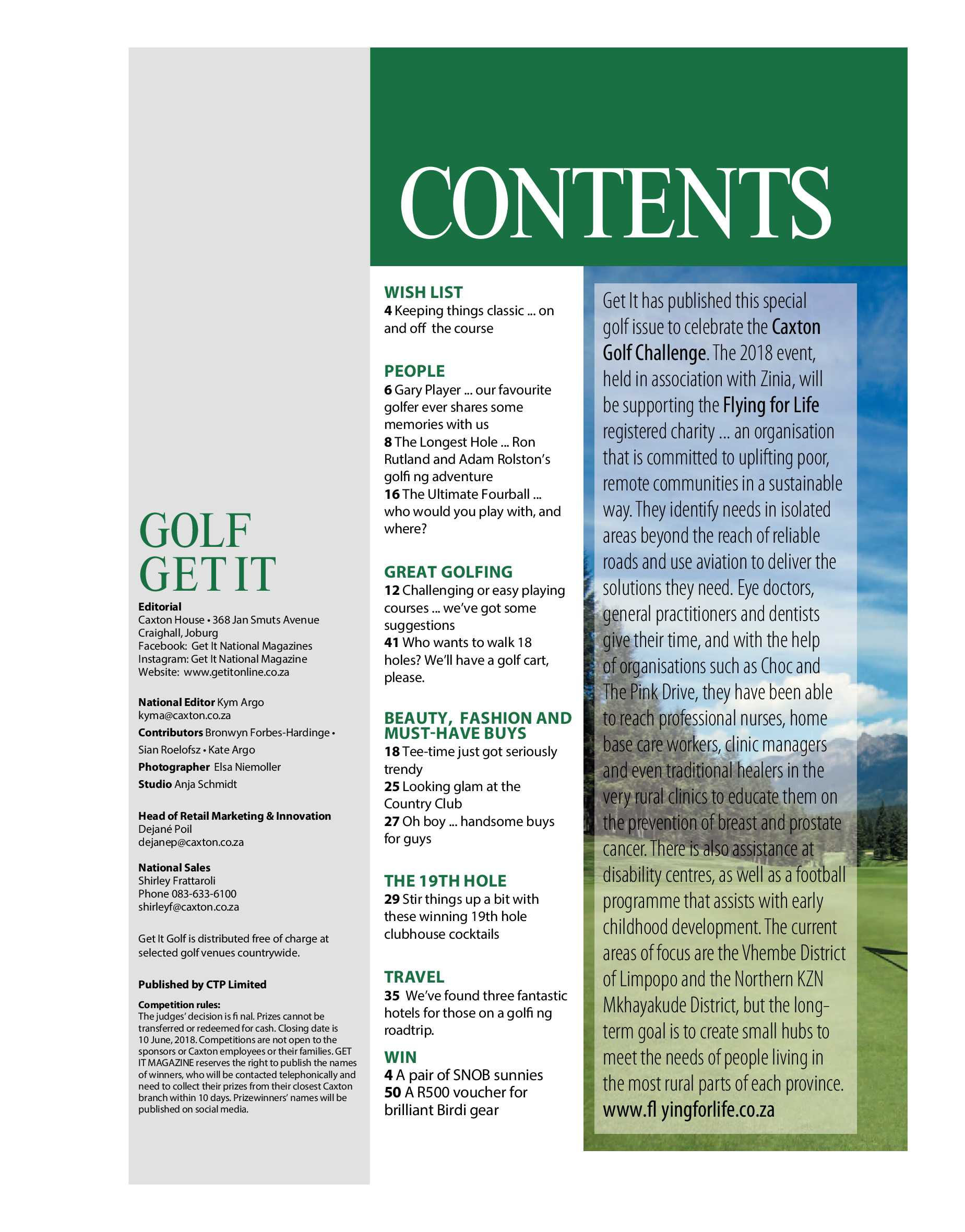 get-it-golf-epapers-page-3