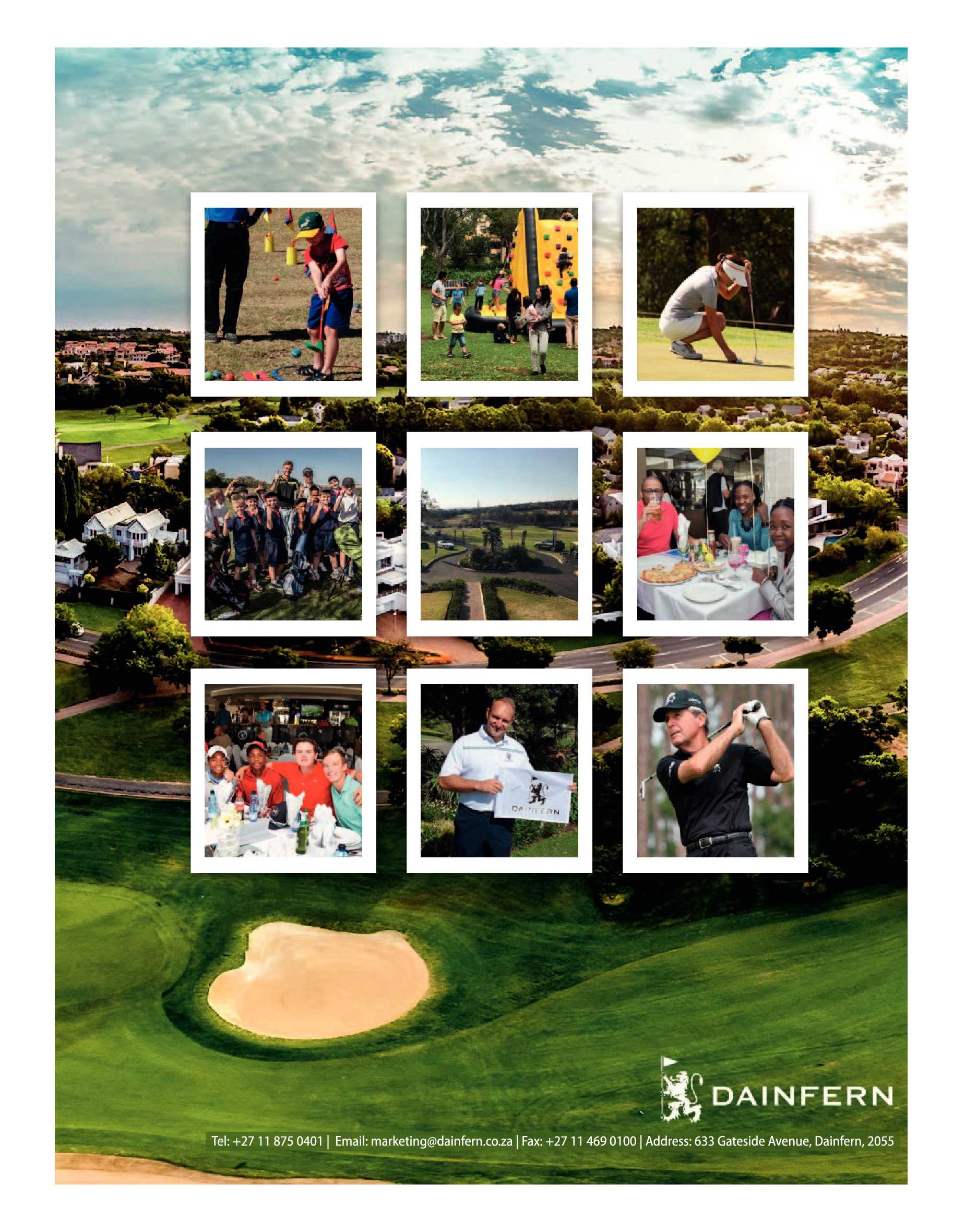 get-it-golf-epapers-page-33