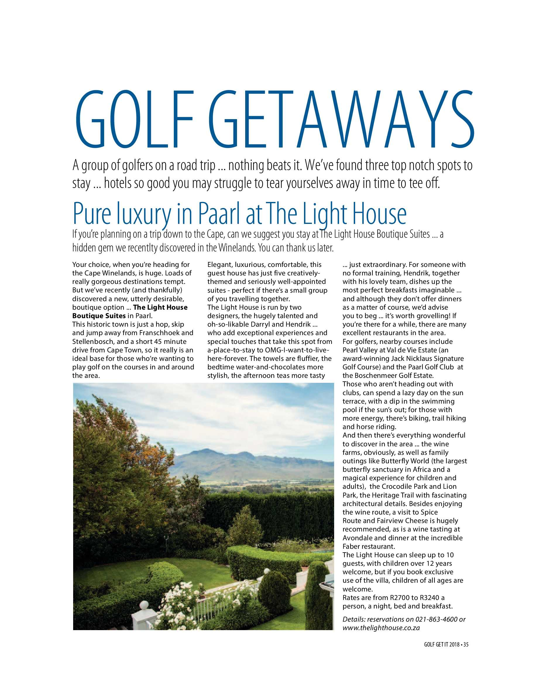 get-it-golf-epapers-page-35