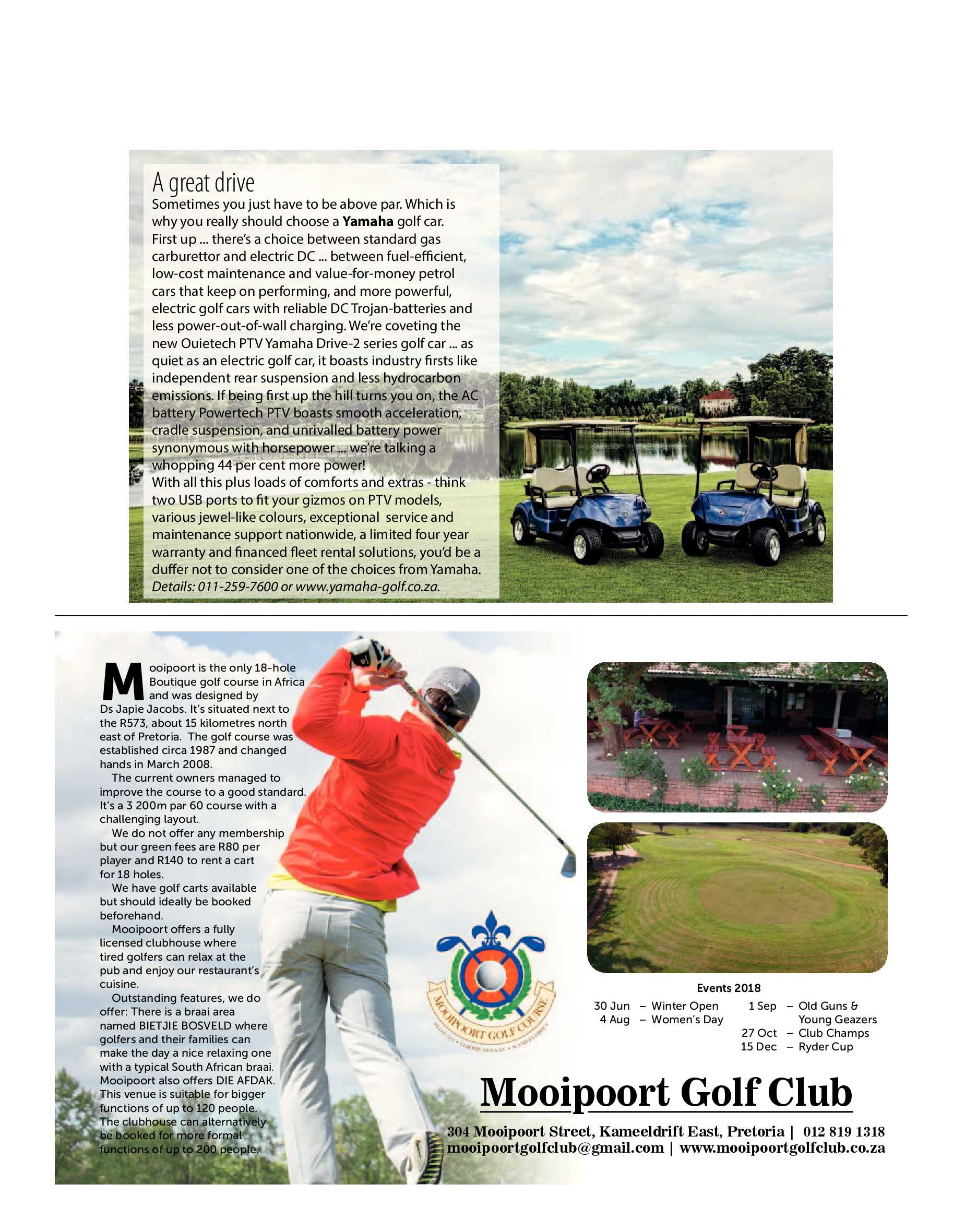 get-it-golf-epapers-page-41
