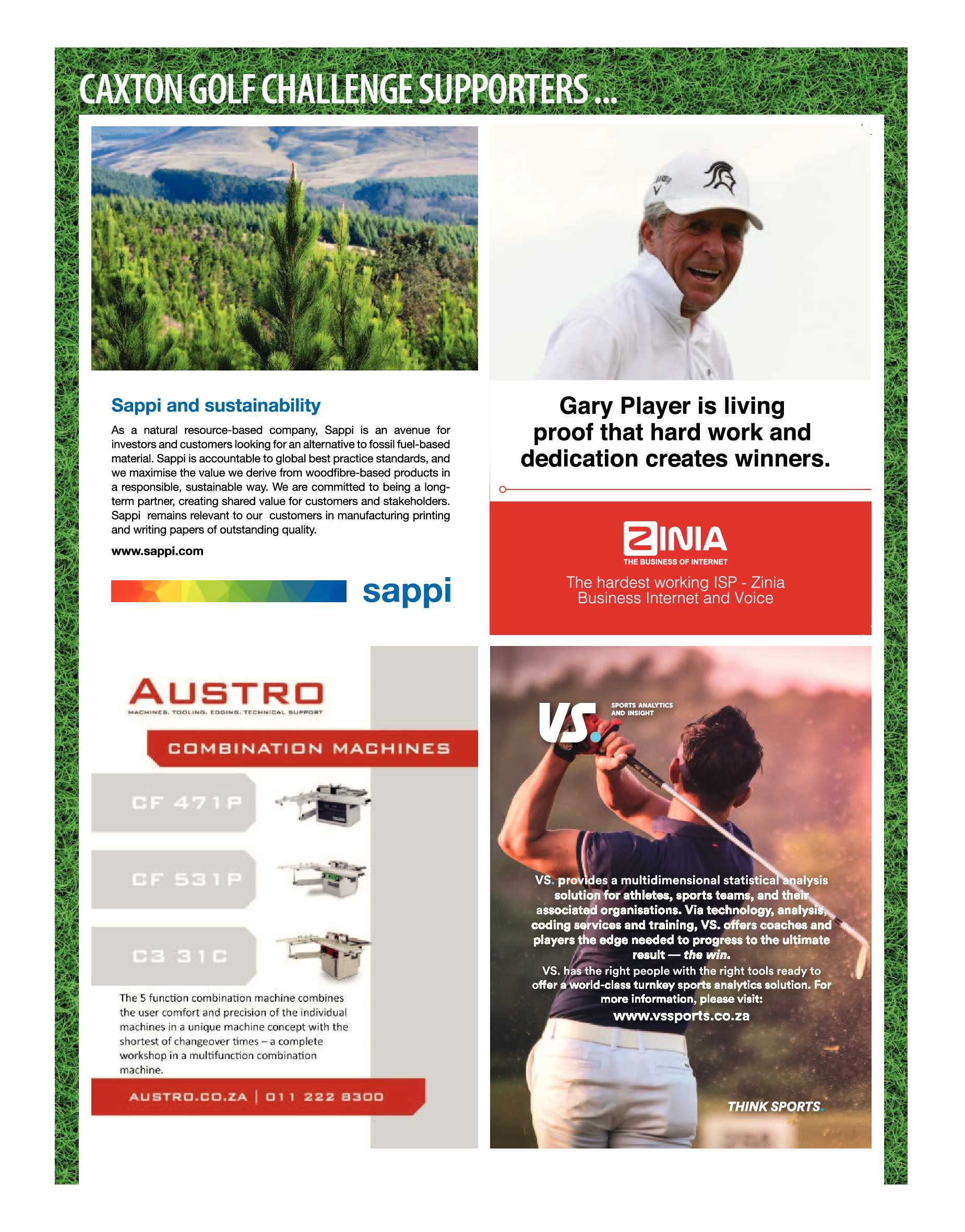 get-it-golf-epapers-page-46