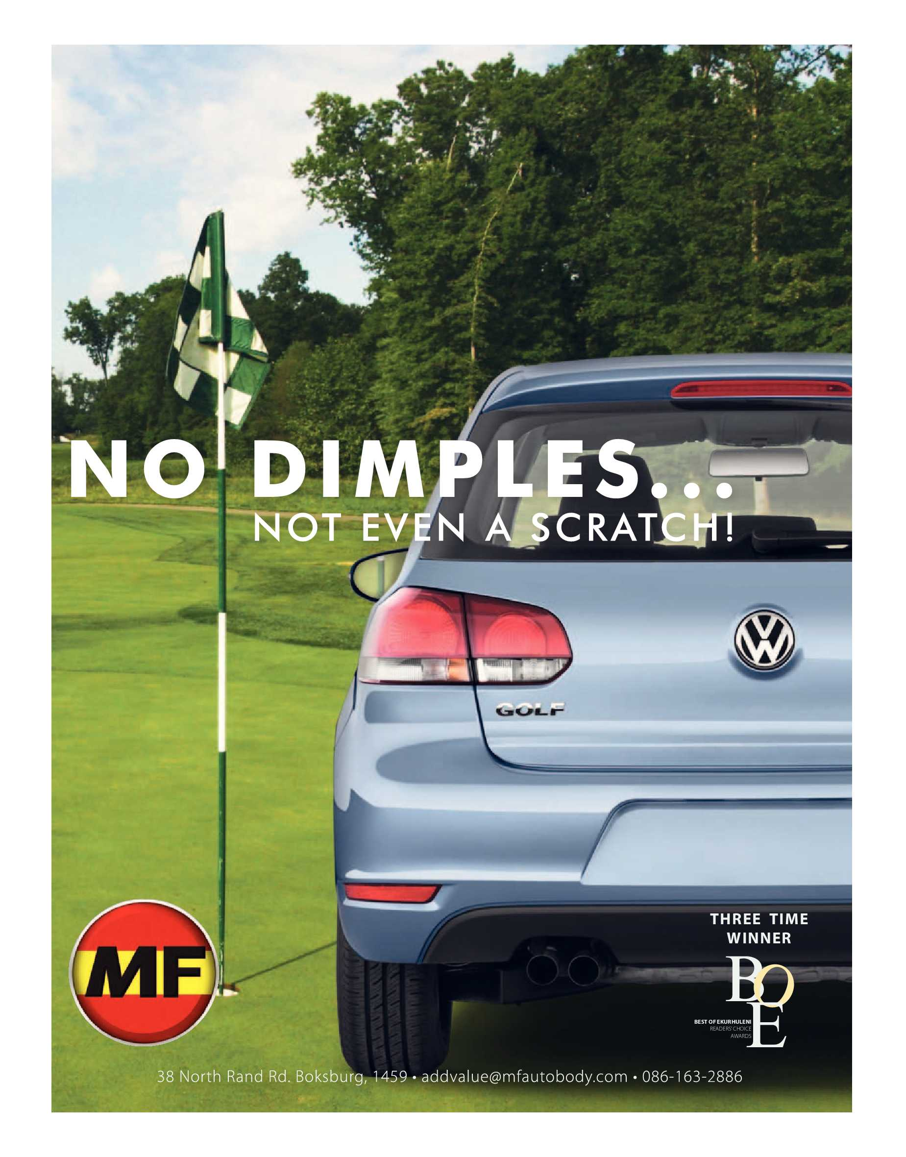 get-it-golf-epapers-page-51
