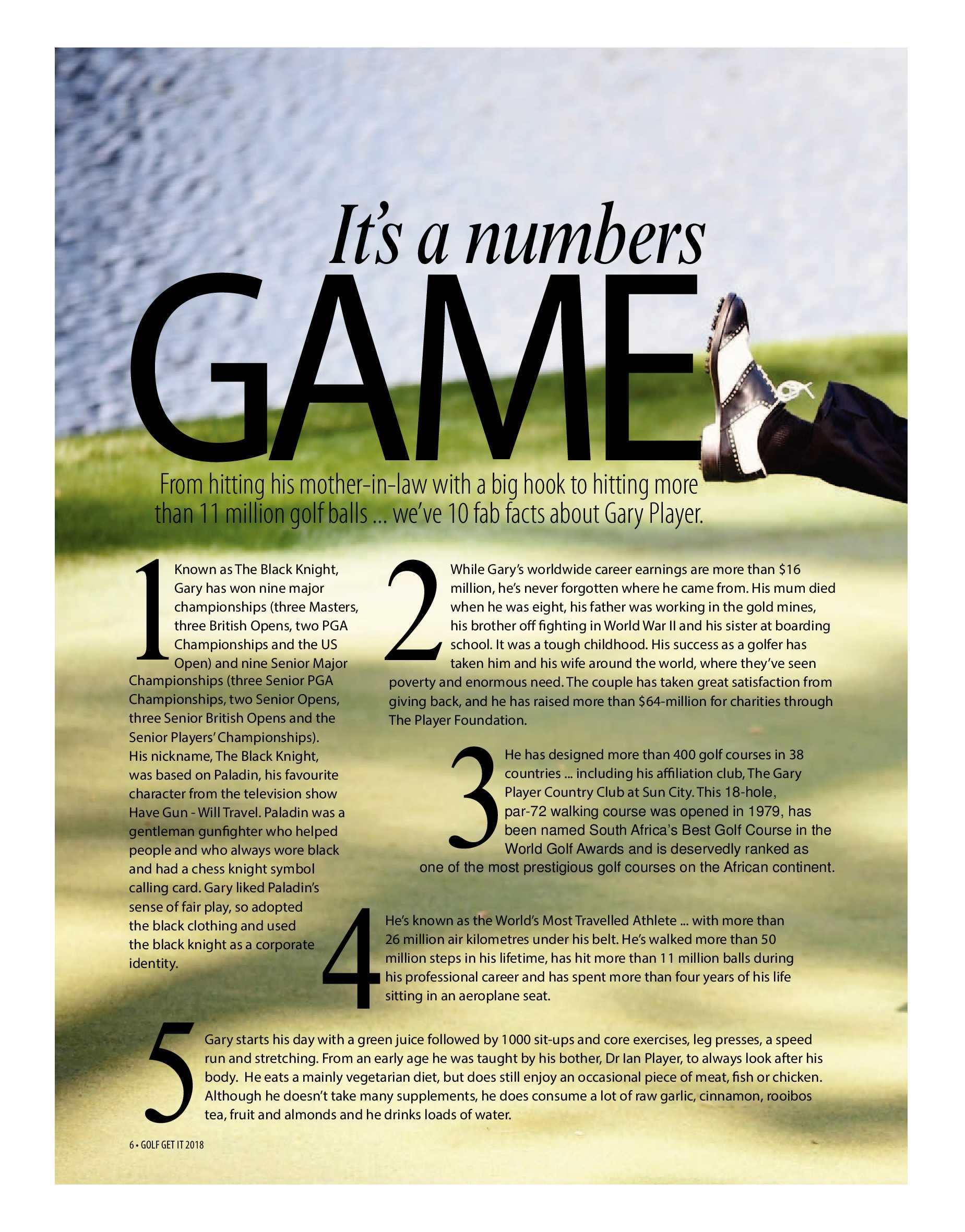 get-it-golf-epapers-page-6