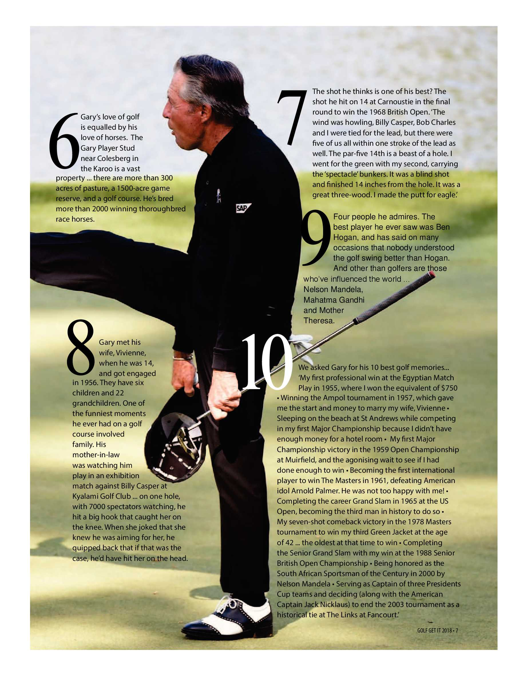 get-it-golf-epapers-page-7
