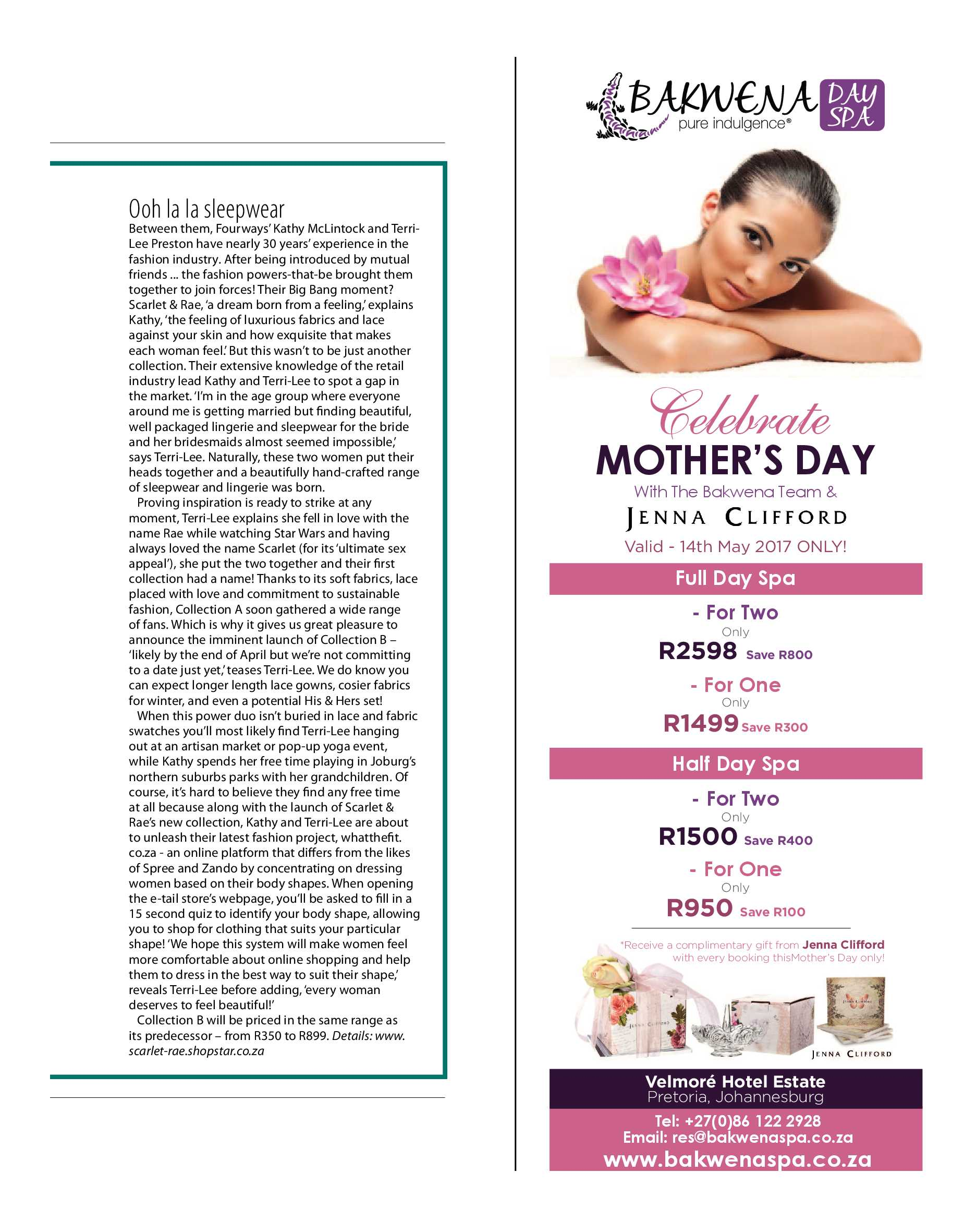 get-joburg-north-april-2017-epapers-page-25