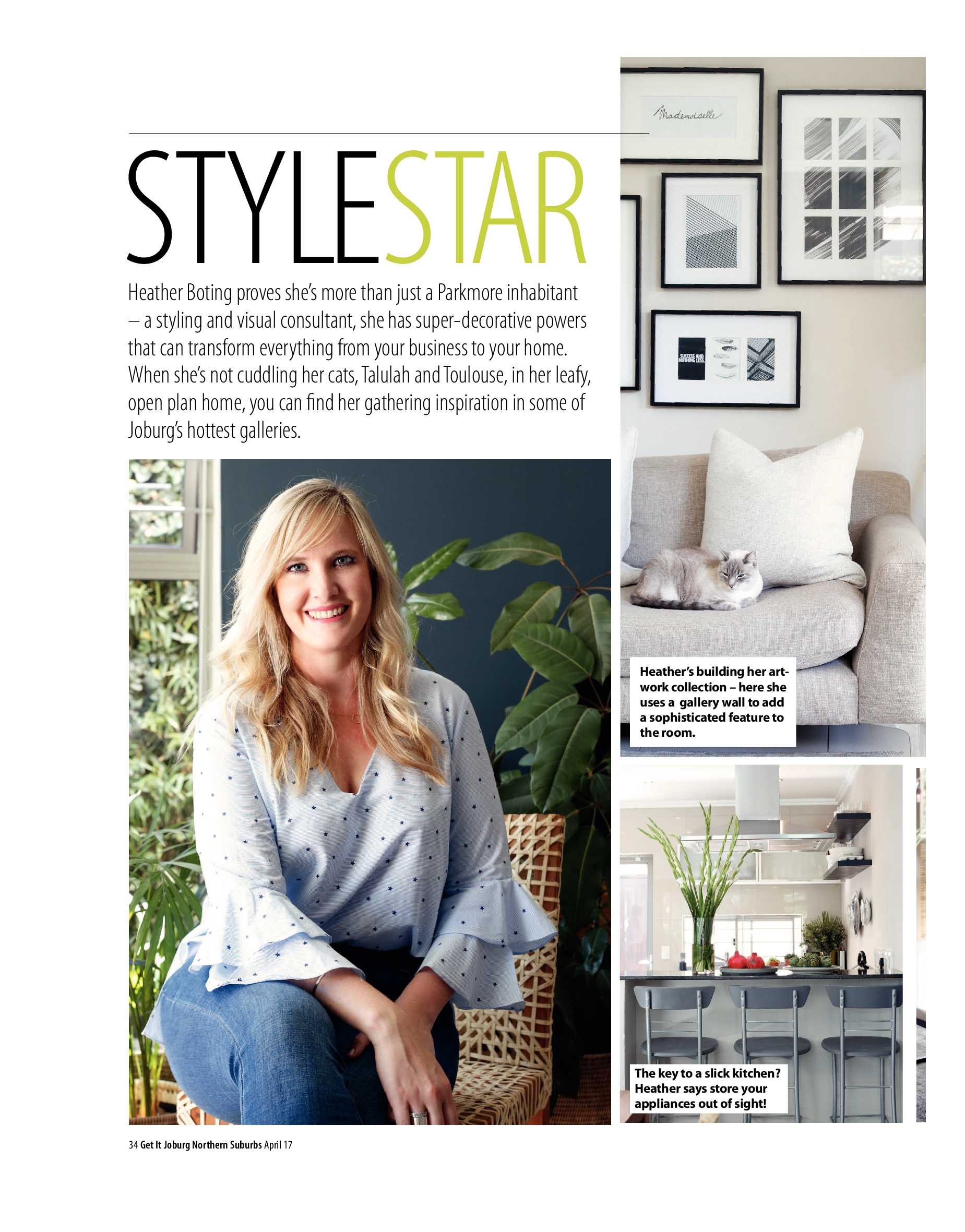 get-joburg-north-april-2017-epapers-page-34