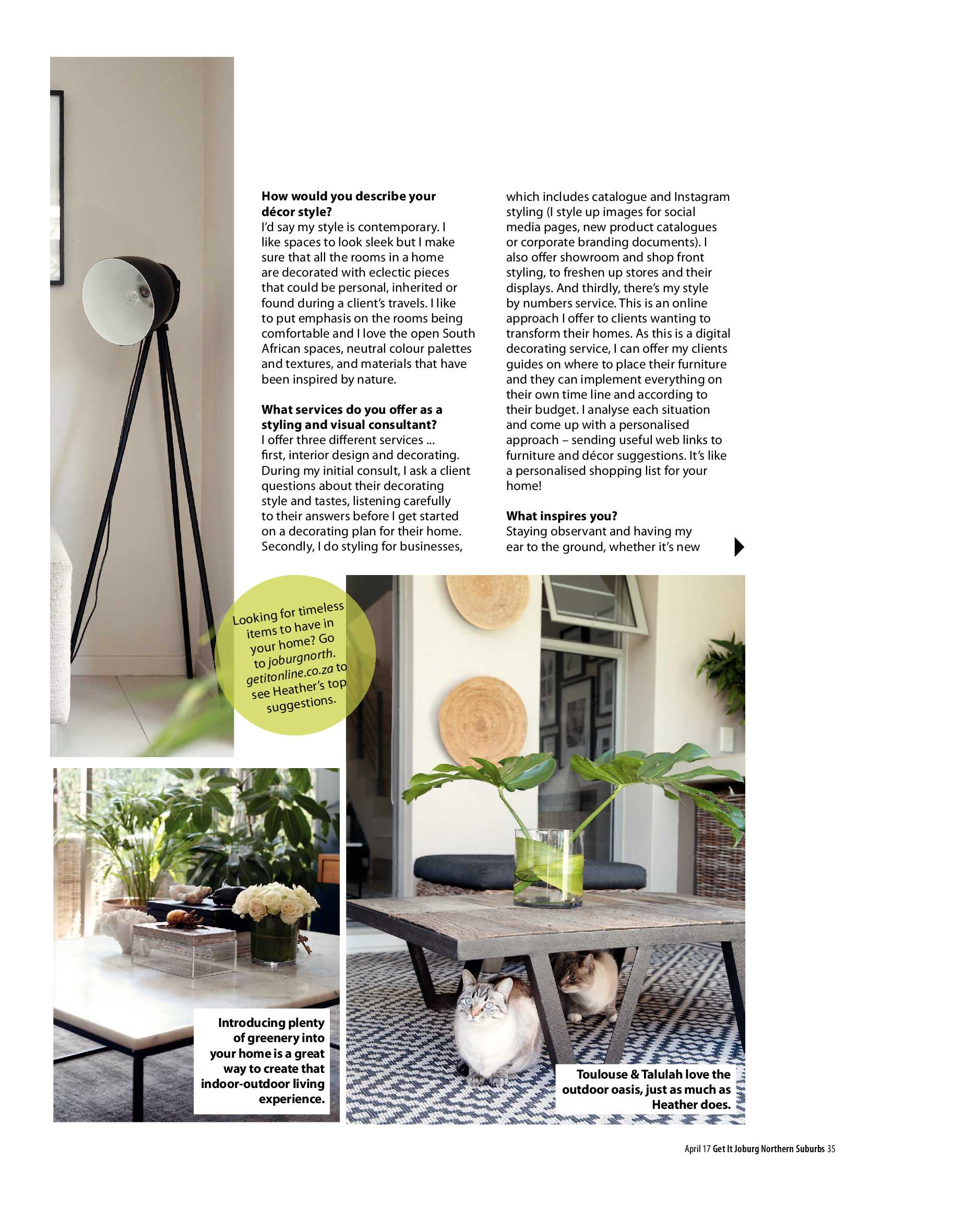 get-joburg-north-april-2017-epapers-page-35