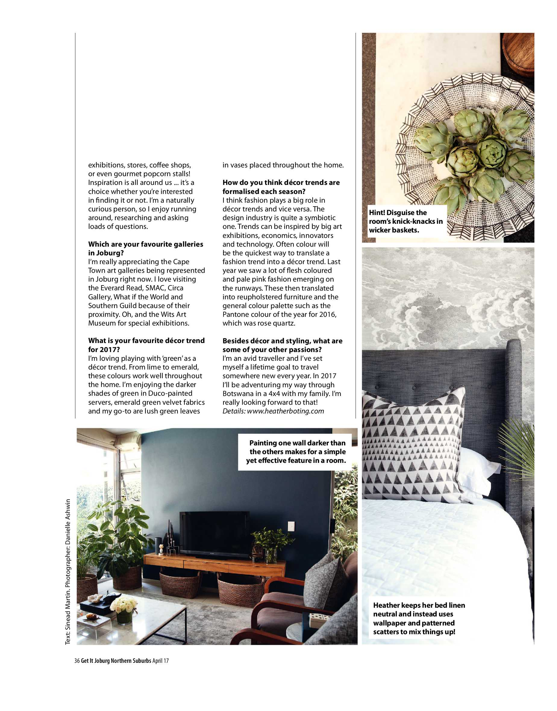 get-joburg-north-april-2017-epapers-page-36