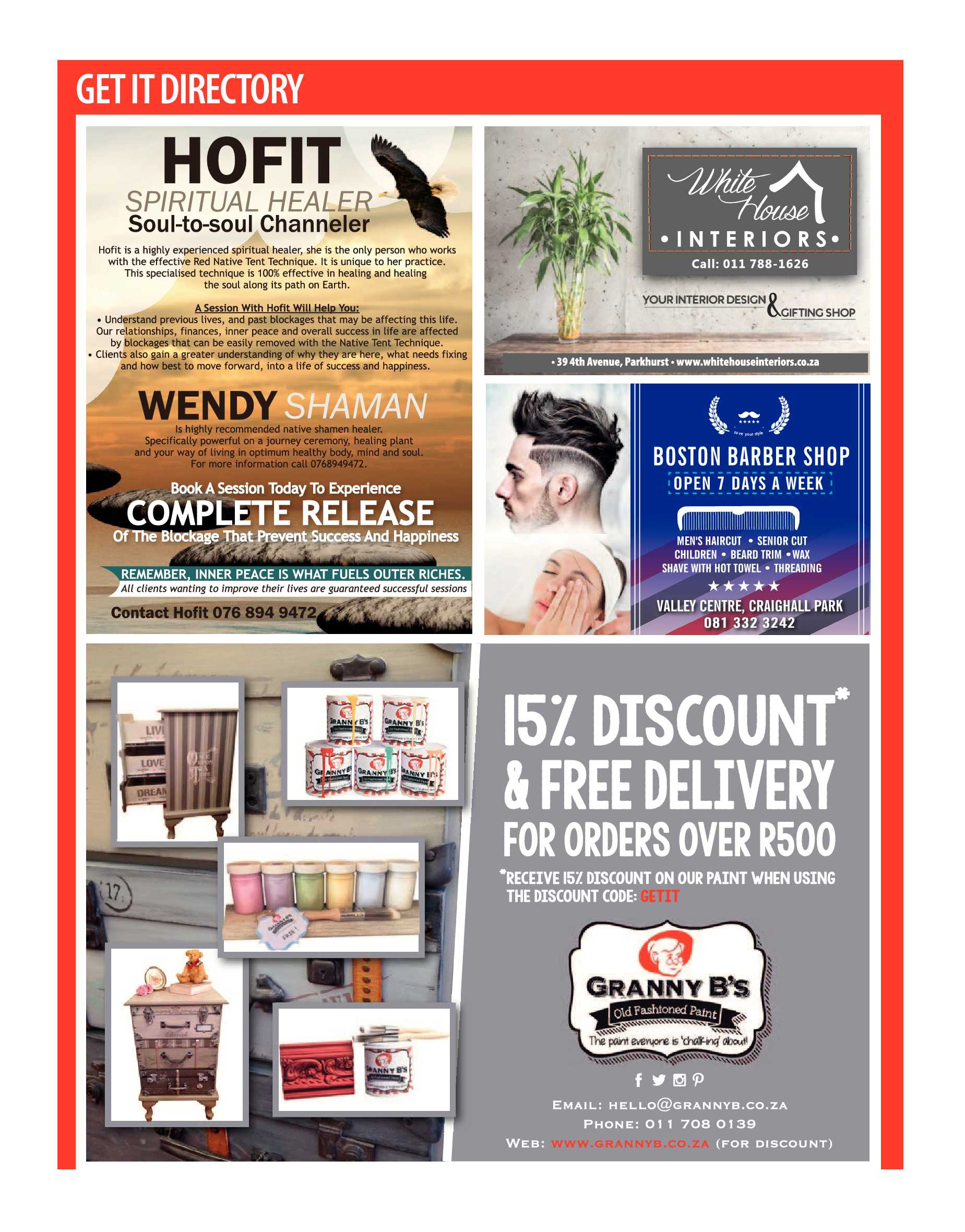 get-joburg-north-april-2018-epapers-page-32