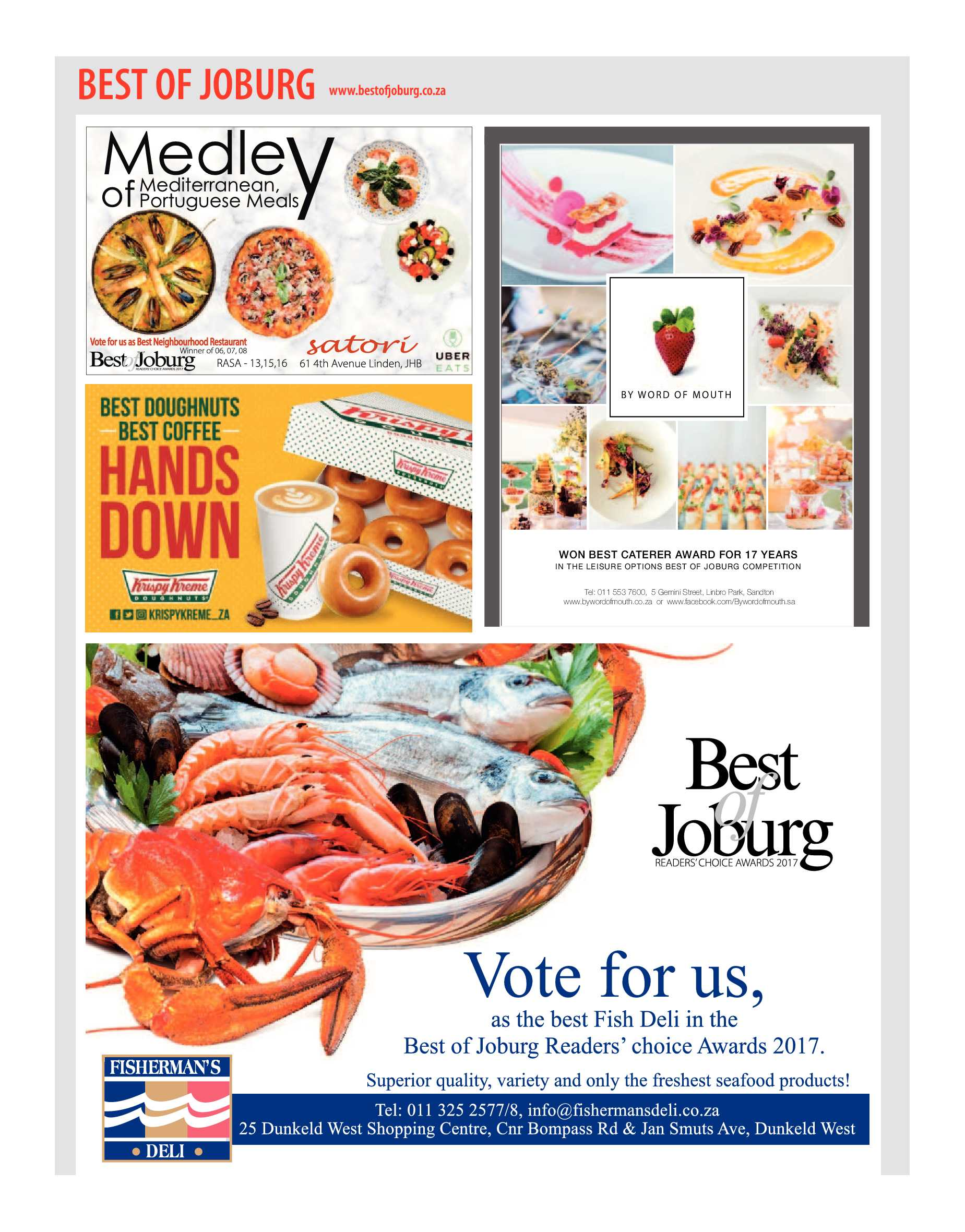 get-joburg-north-august-2017-epapers-page-47