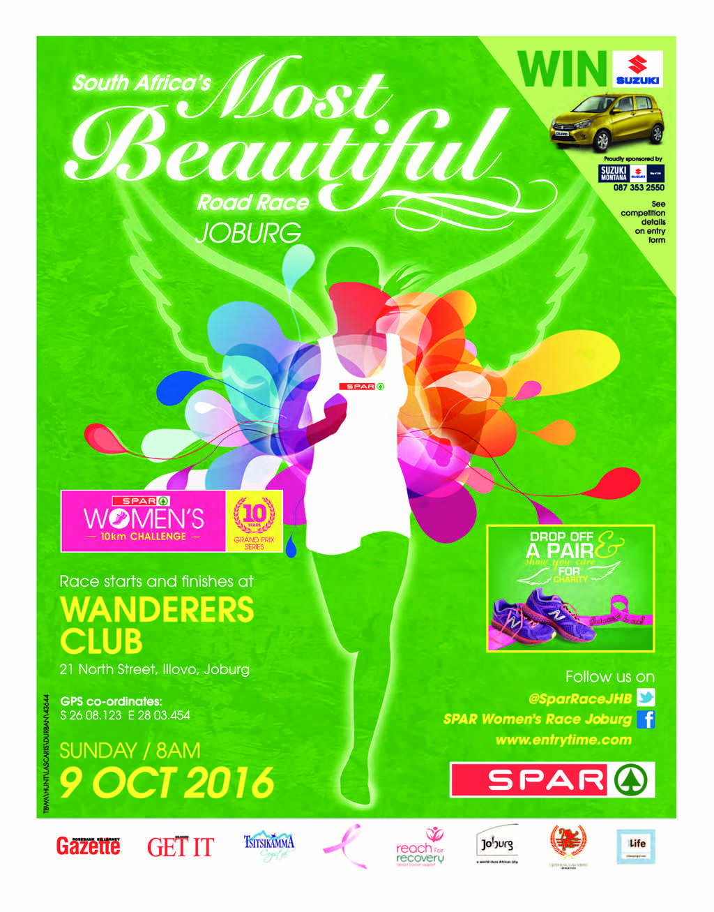 get-it-joburg-north-campus-september-2016-2-epapers-page-24