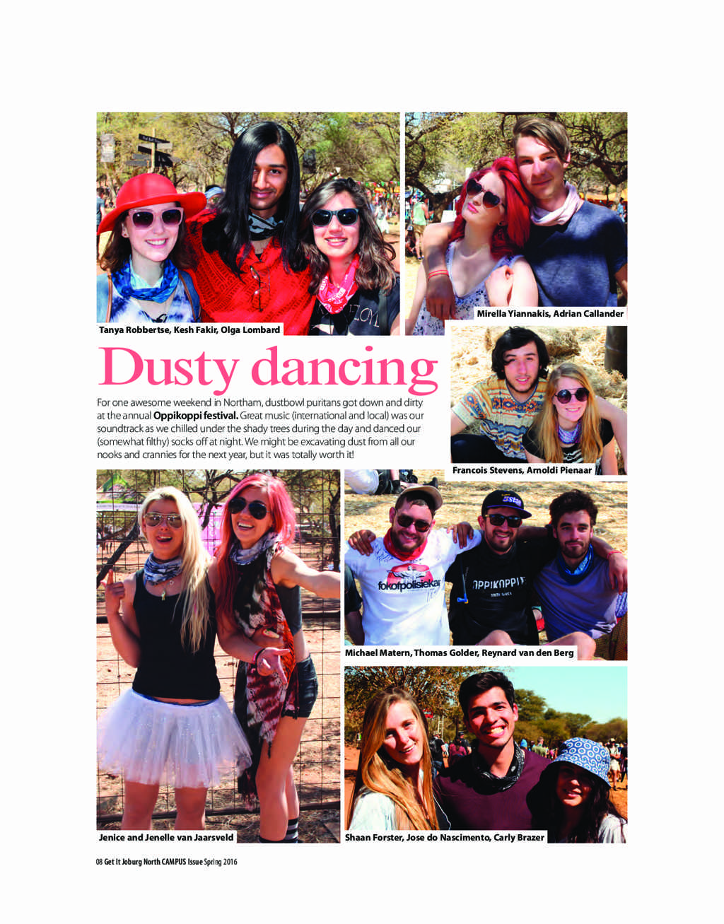 get-it-joburg-north-campus-september-2016-2-epapers-page-8