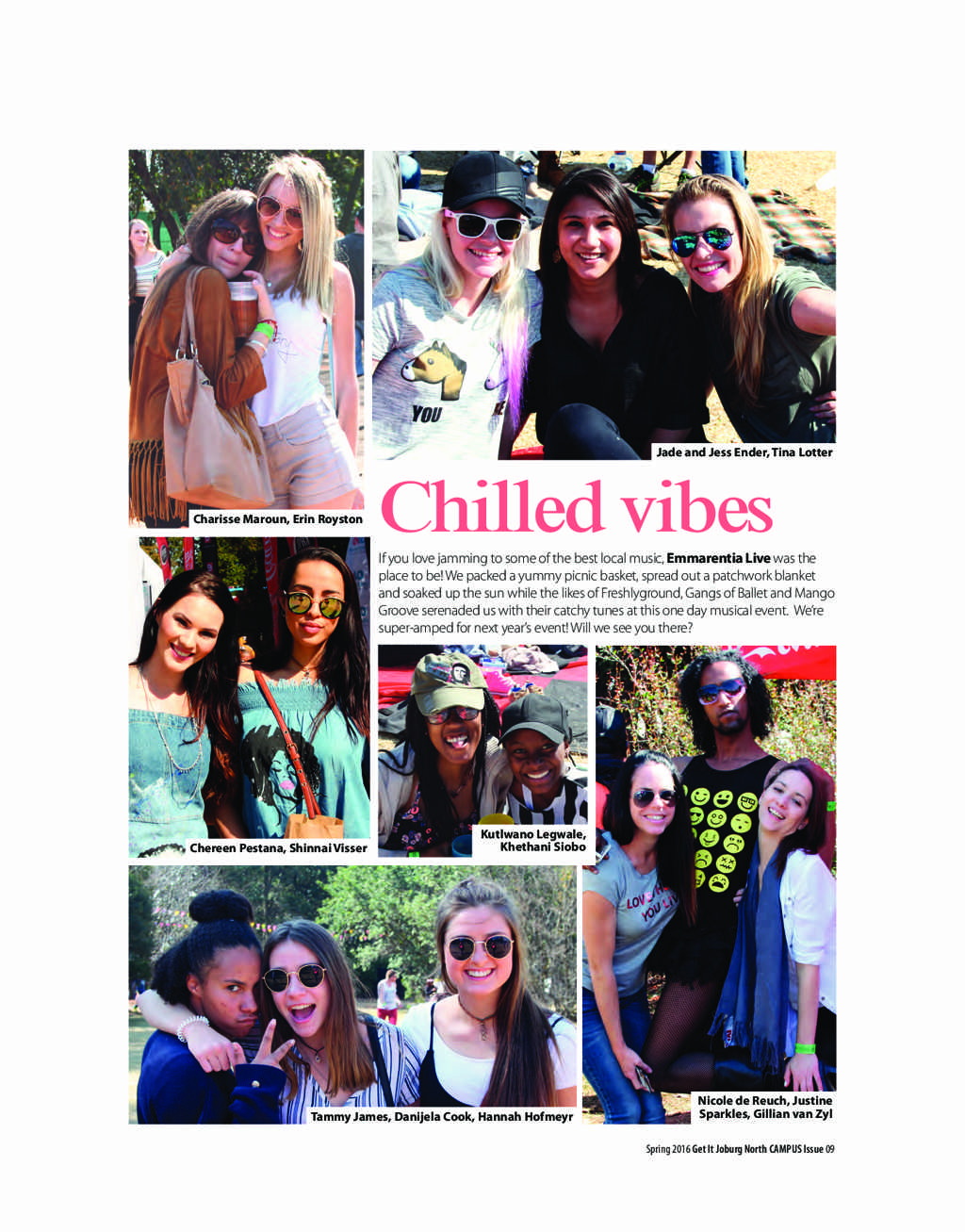 get-it-joburg-north-campus-september-2016-2-epapers-page-9