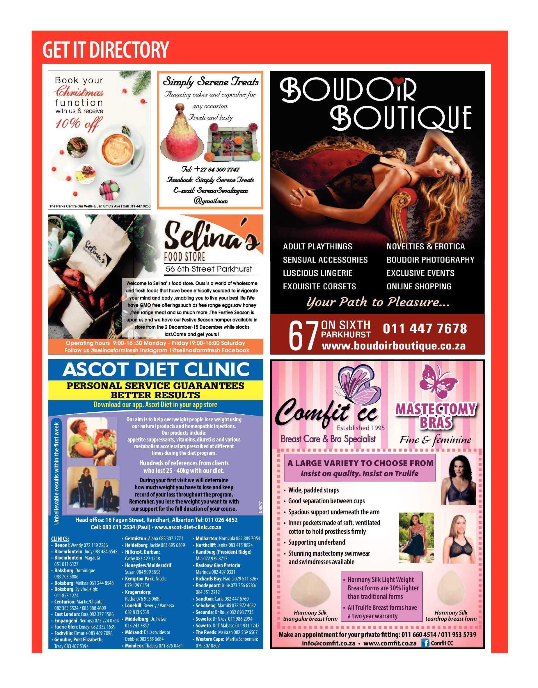 get-joburg-north-dec-17-jan-18-epapers-page-77
