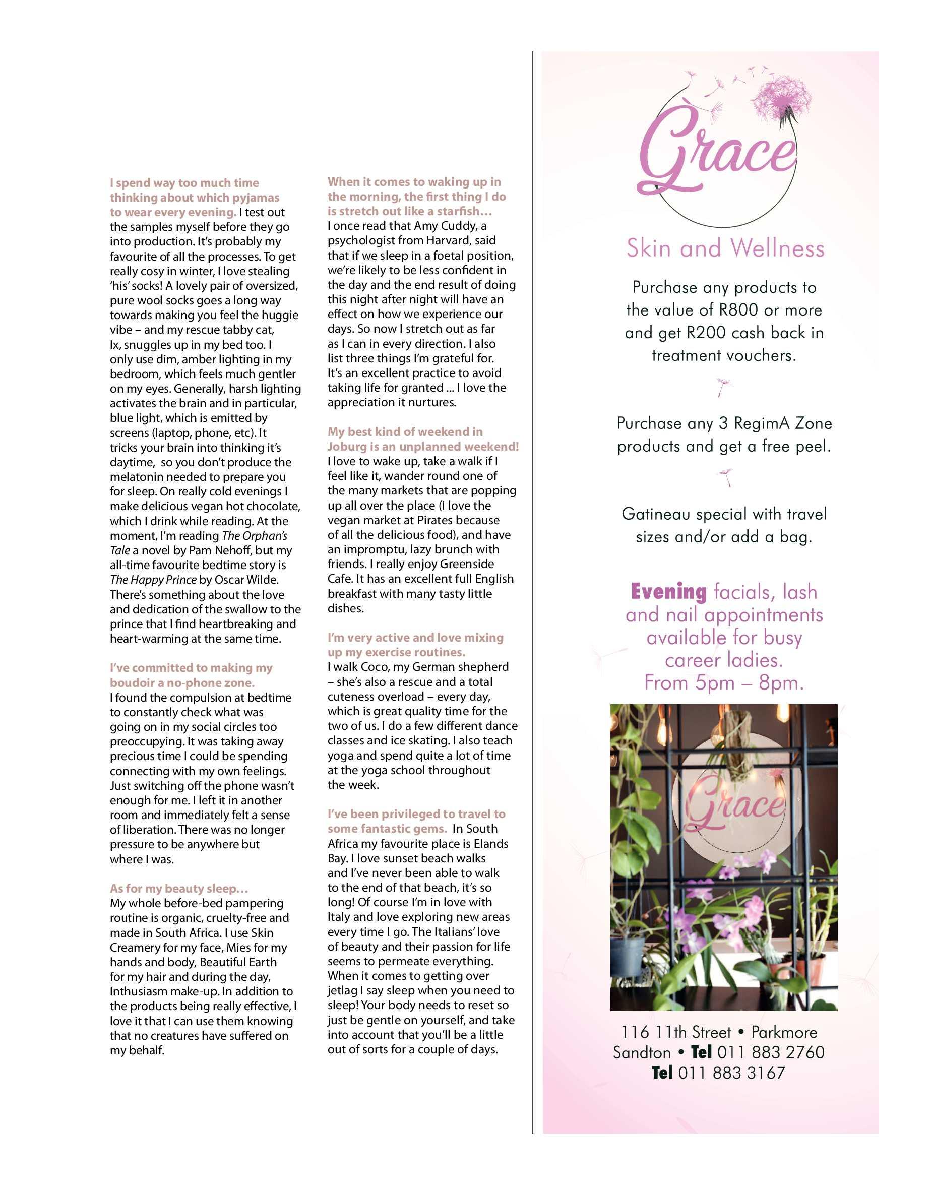 get-joburg-north-july-2017-epapers-page-23