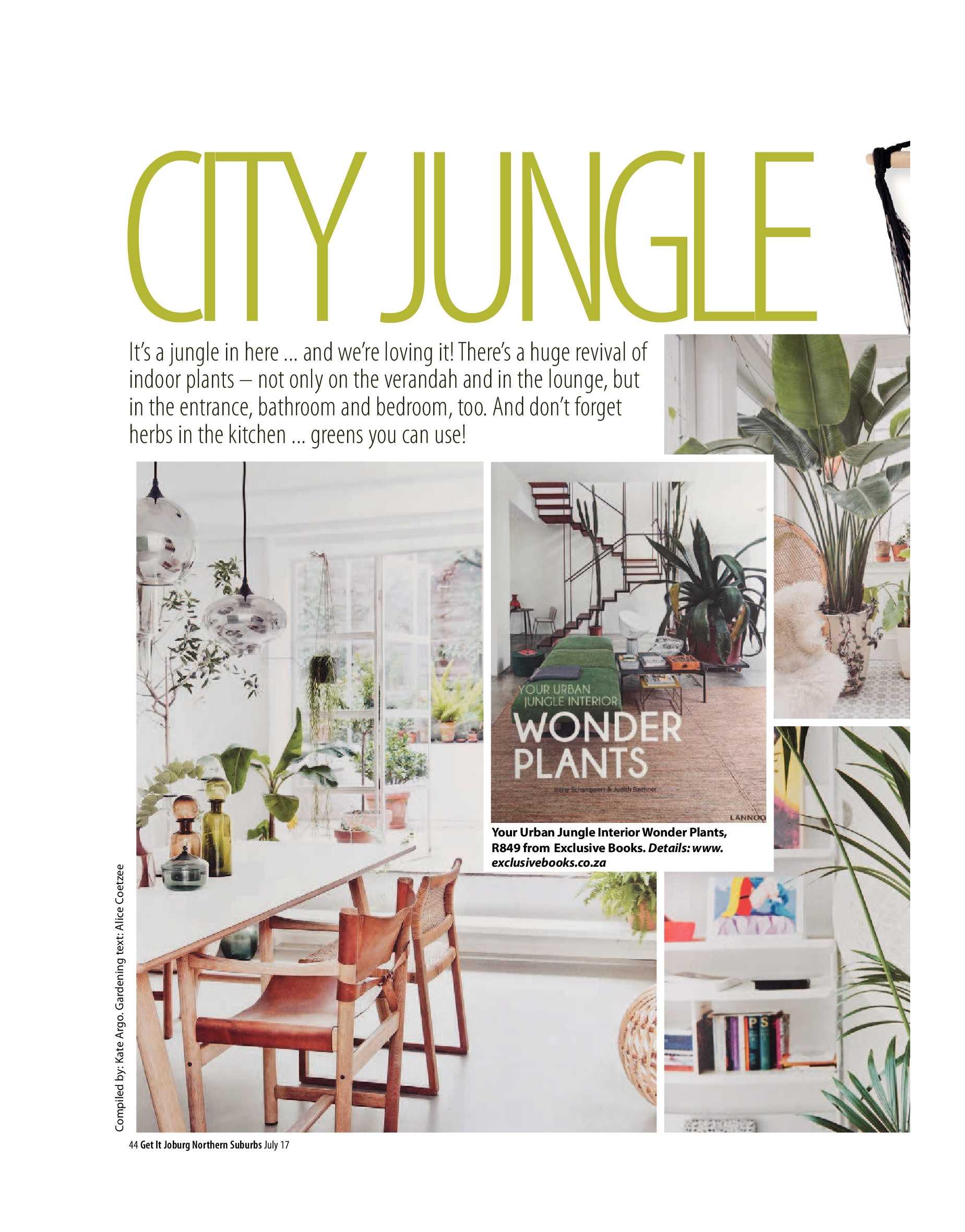 get-joburg-north-july-2017-epapers-page-44