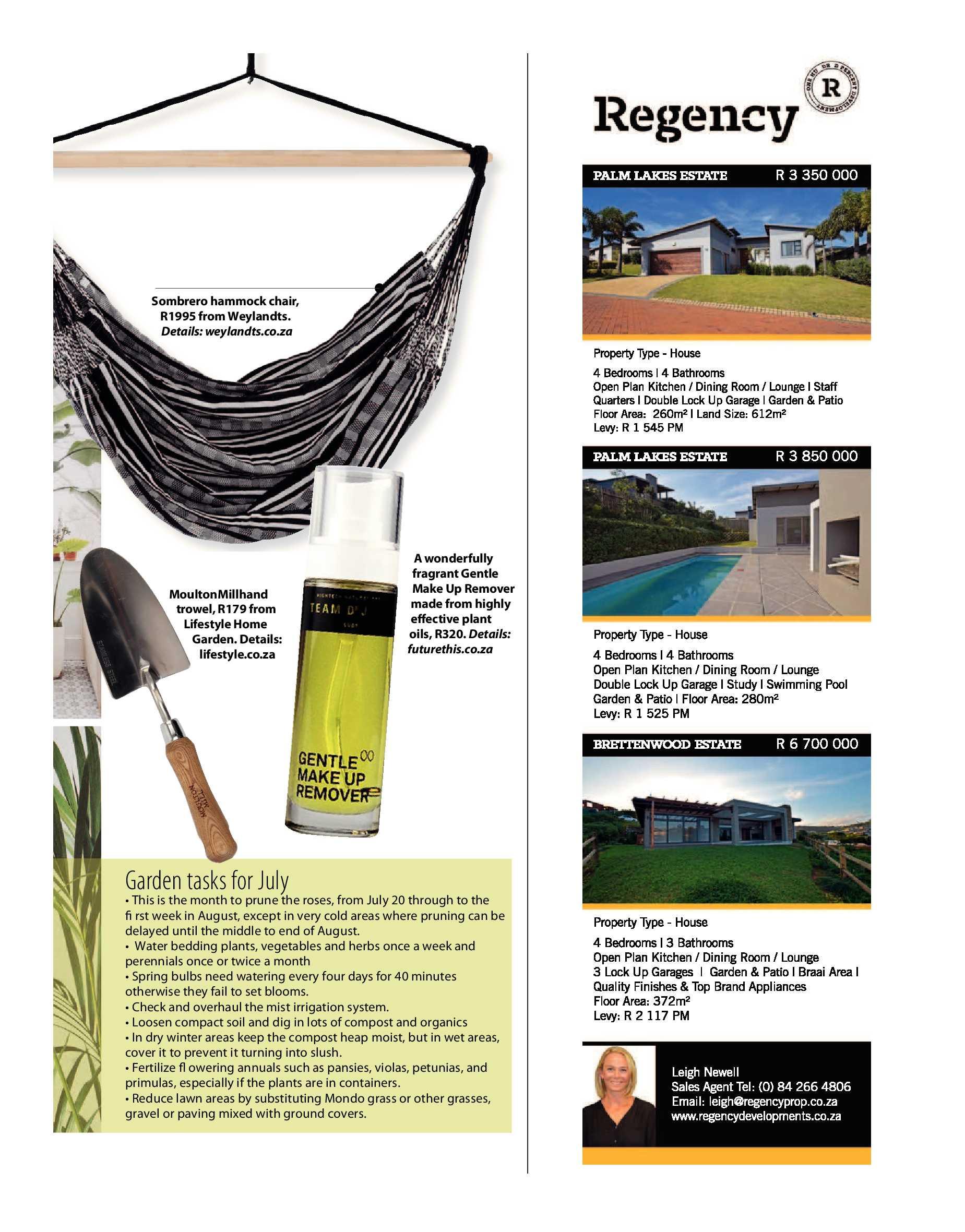 get-joburg-north-july-2017-epapers-page-45