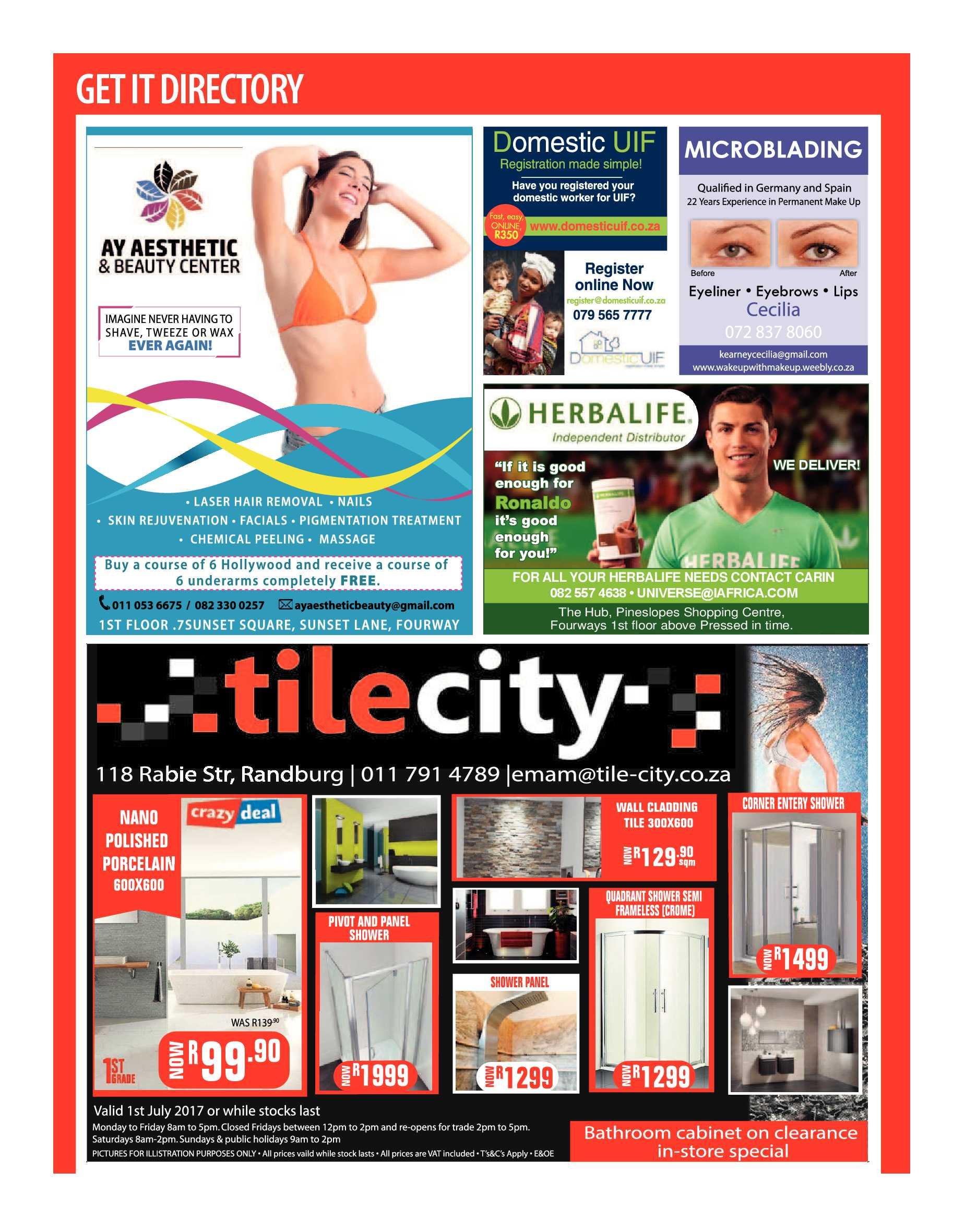 get-joburg-north-july-2017-epapers-page-48