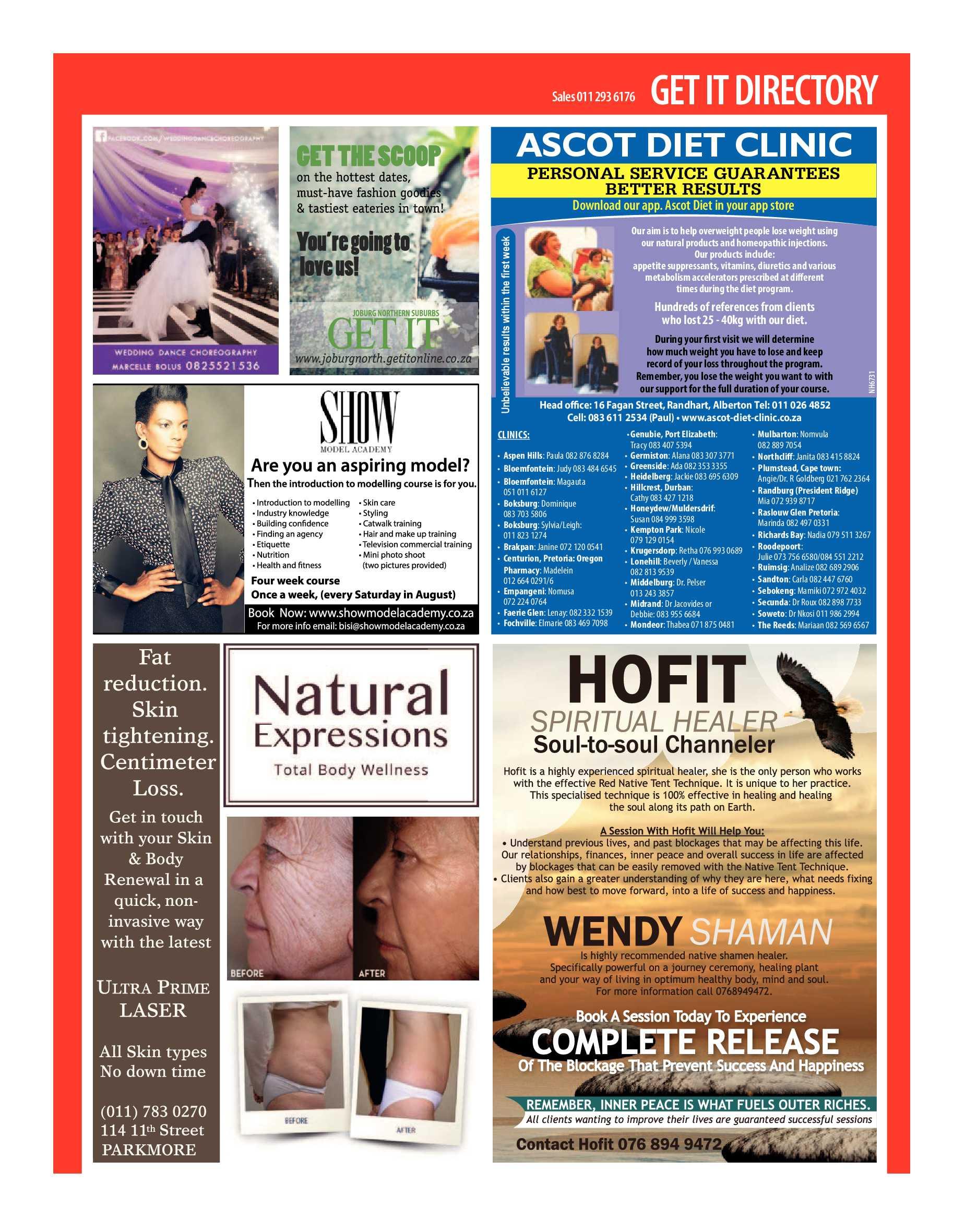 get-joburg-north-july-2017-epapers-page-49