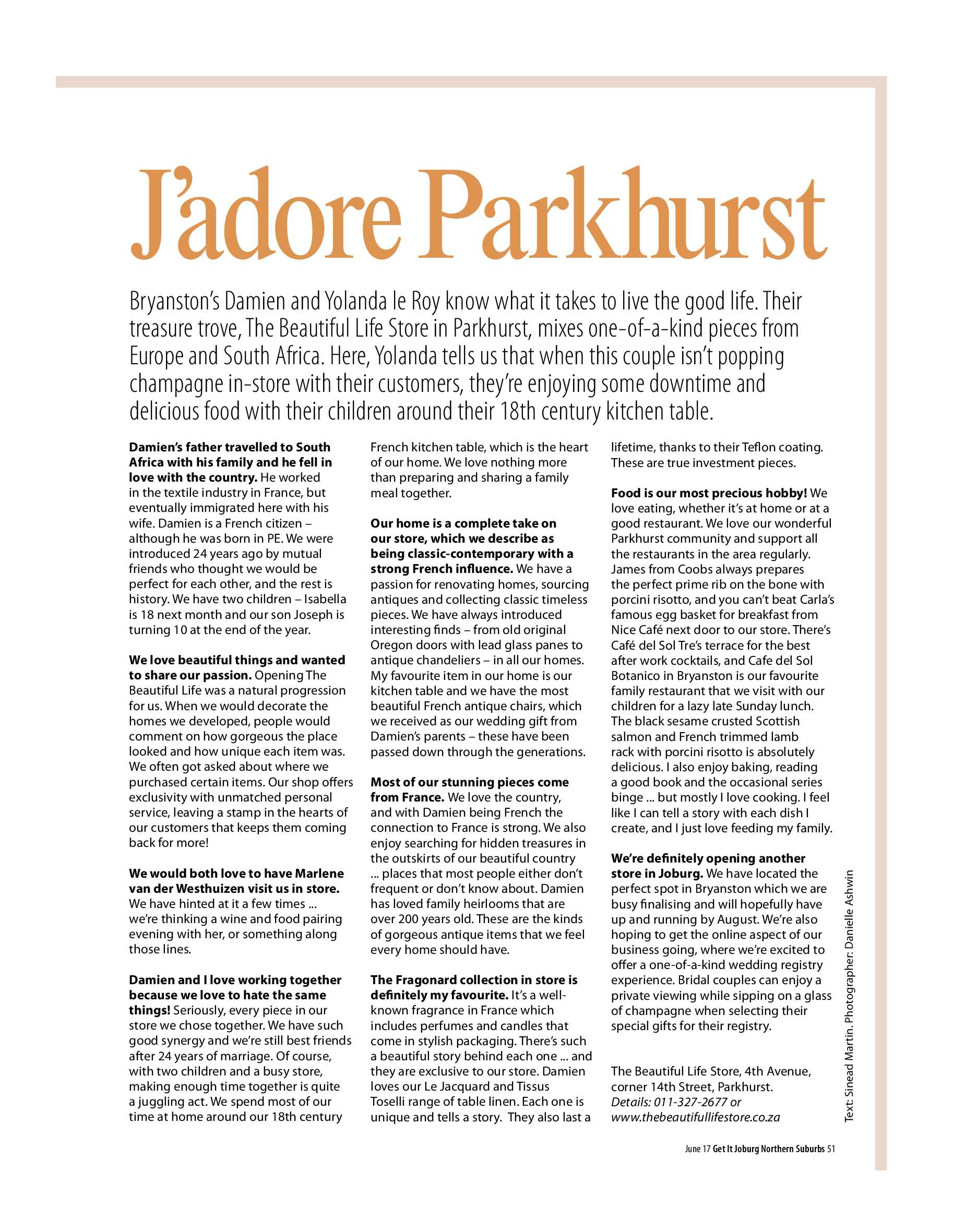 get-joburg-north-june-2017-epapers-page-51