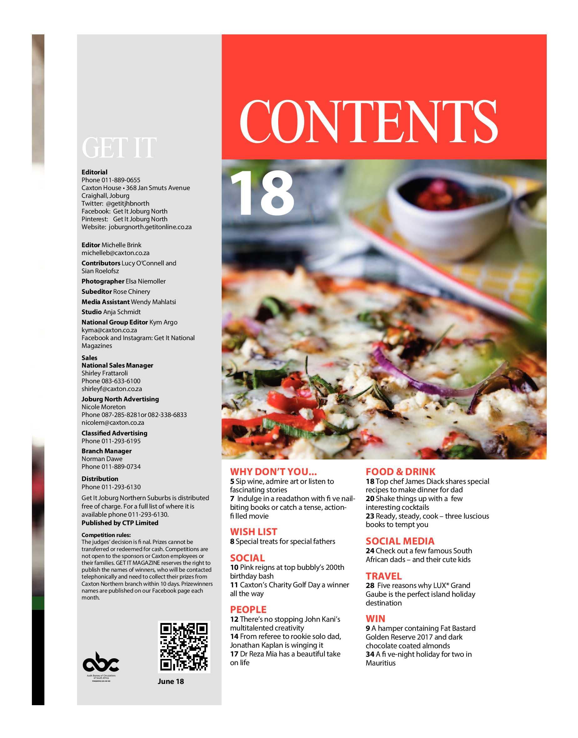 get-joburg-north-june-2018-epapers-page-4