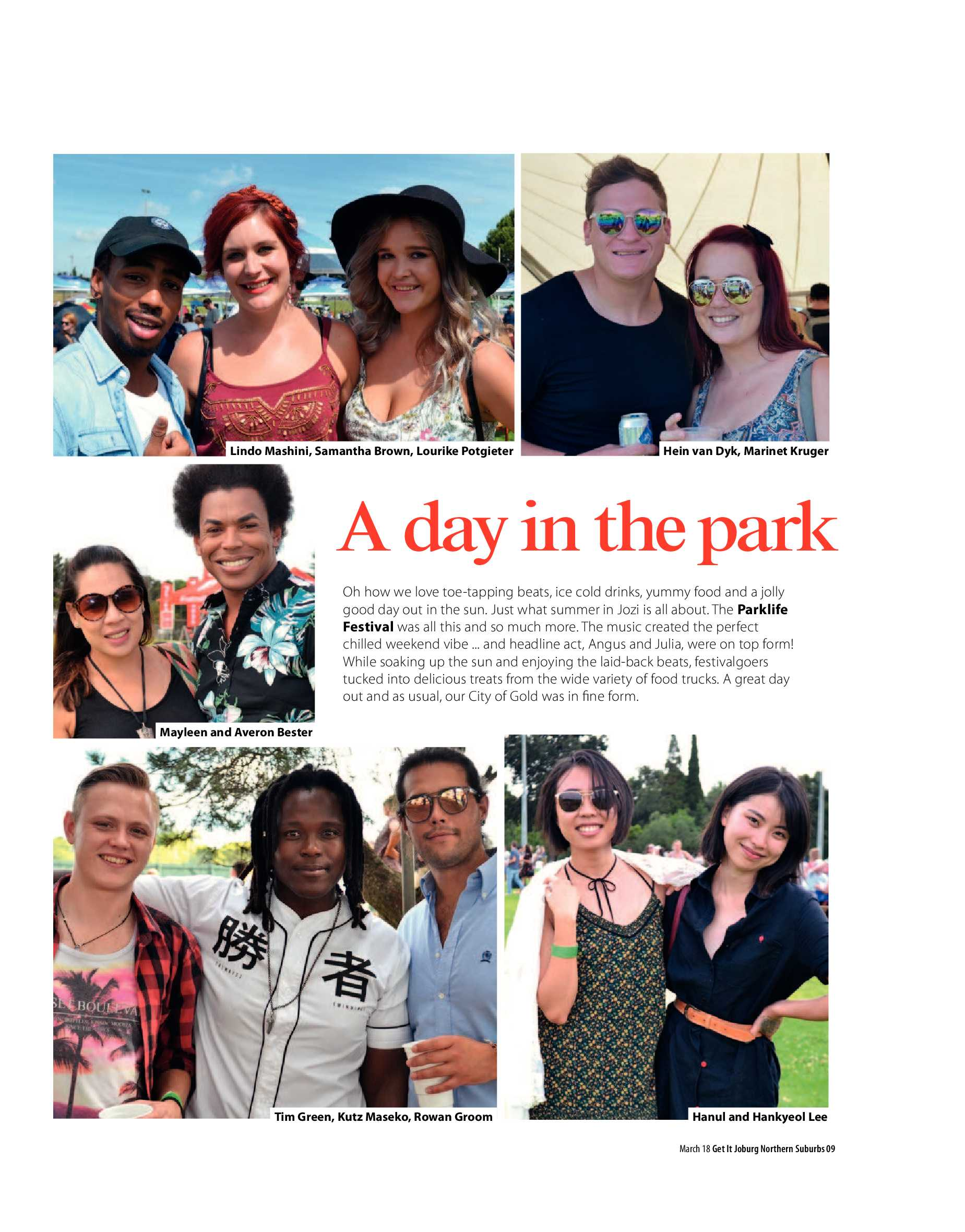 get-joburg-north-march-2018-epapers-page-9