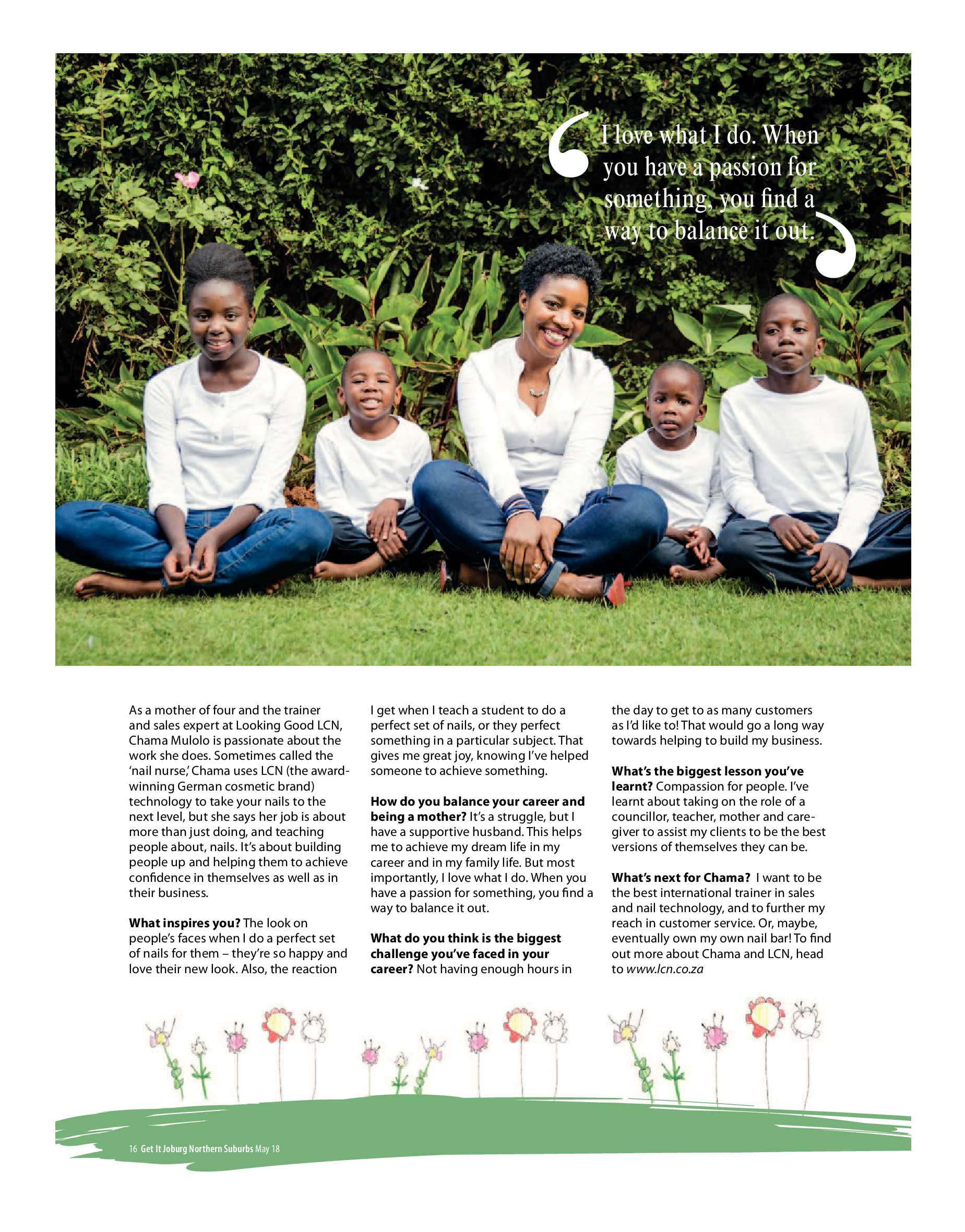 get-joburg-north-may-2018-epapers-page-17