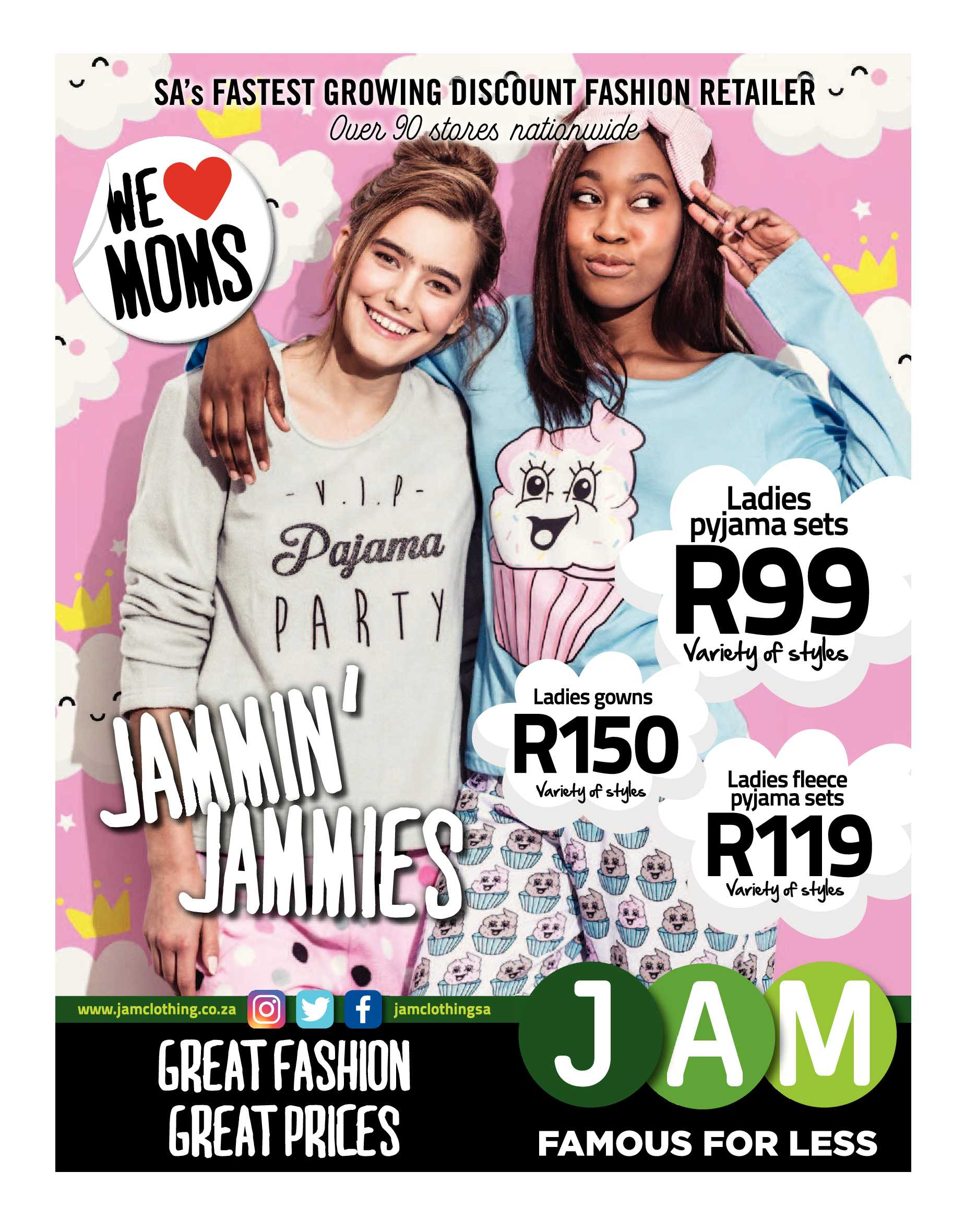 get-joburg-north-may-2018-epapers-page-2