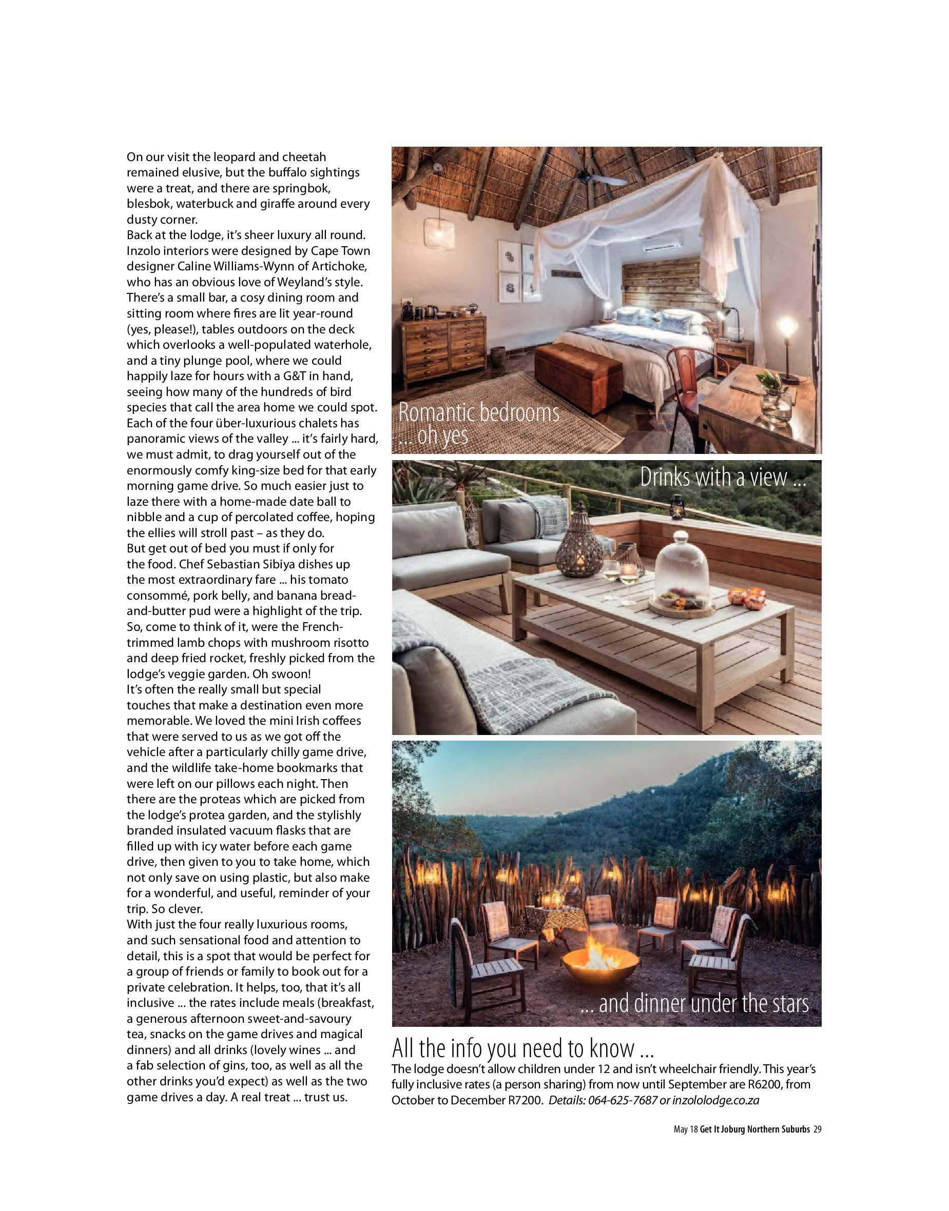 get-joburg-north-may-2018-epapers-page-30