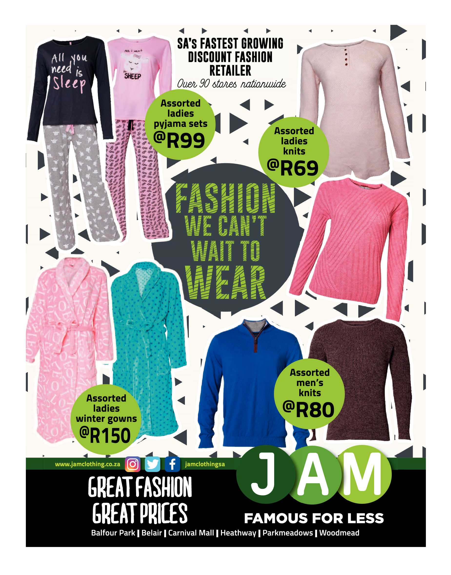 get-joburg-north-may-2018-epapers-page-31