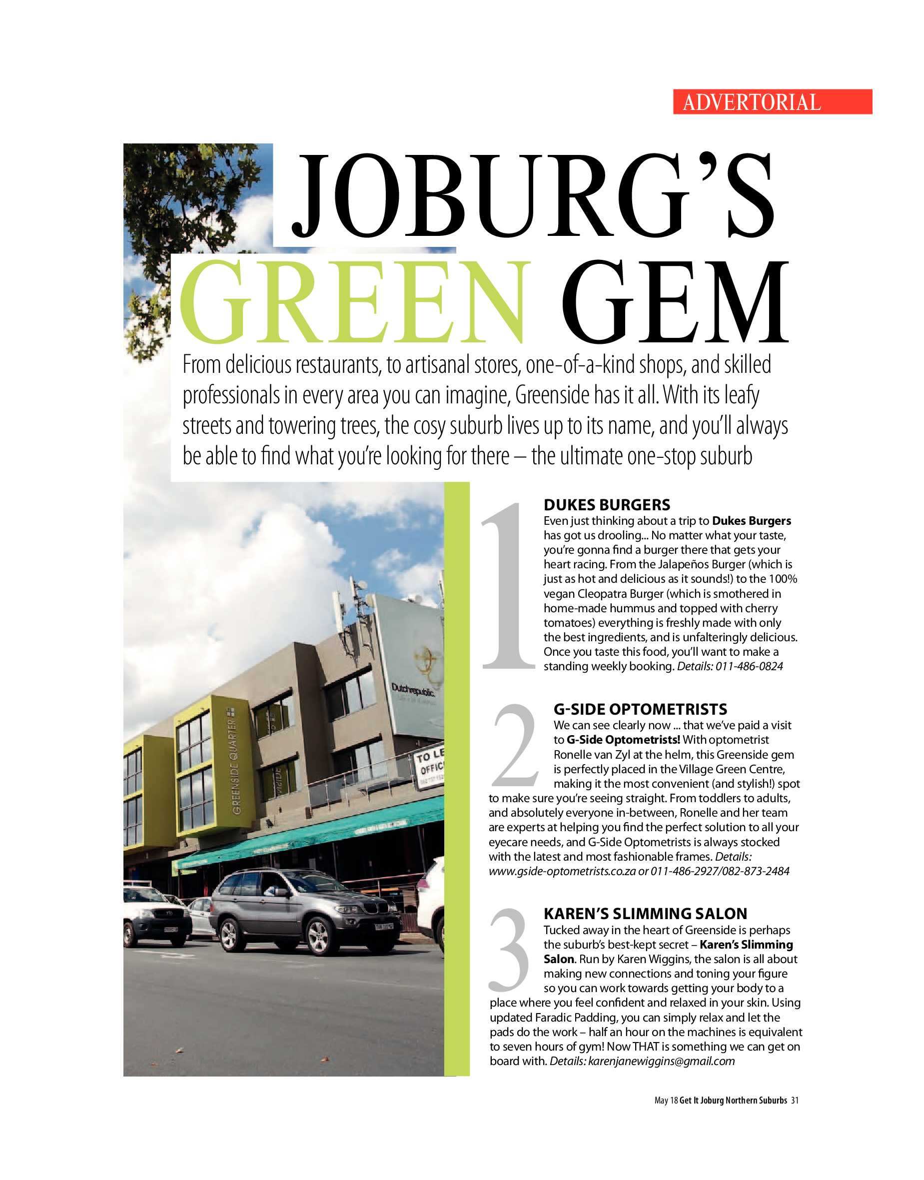 get-joburg-north-may-2018-epapers-page-32