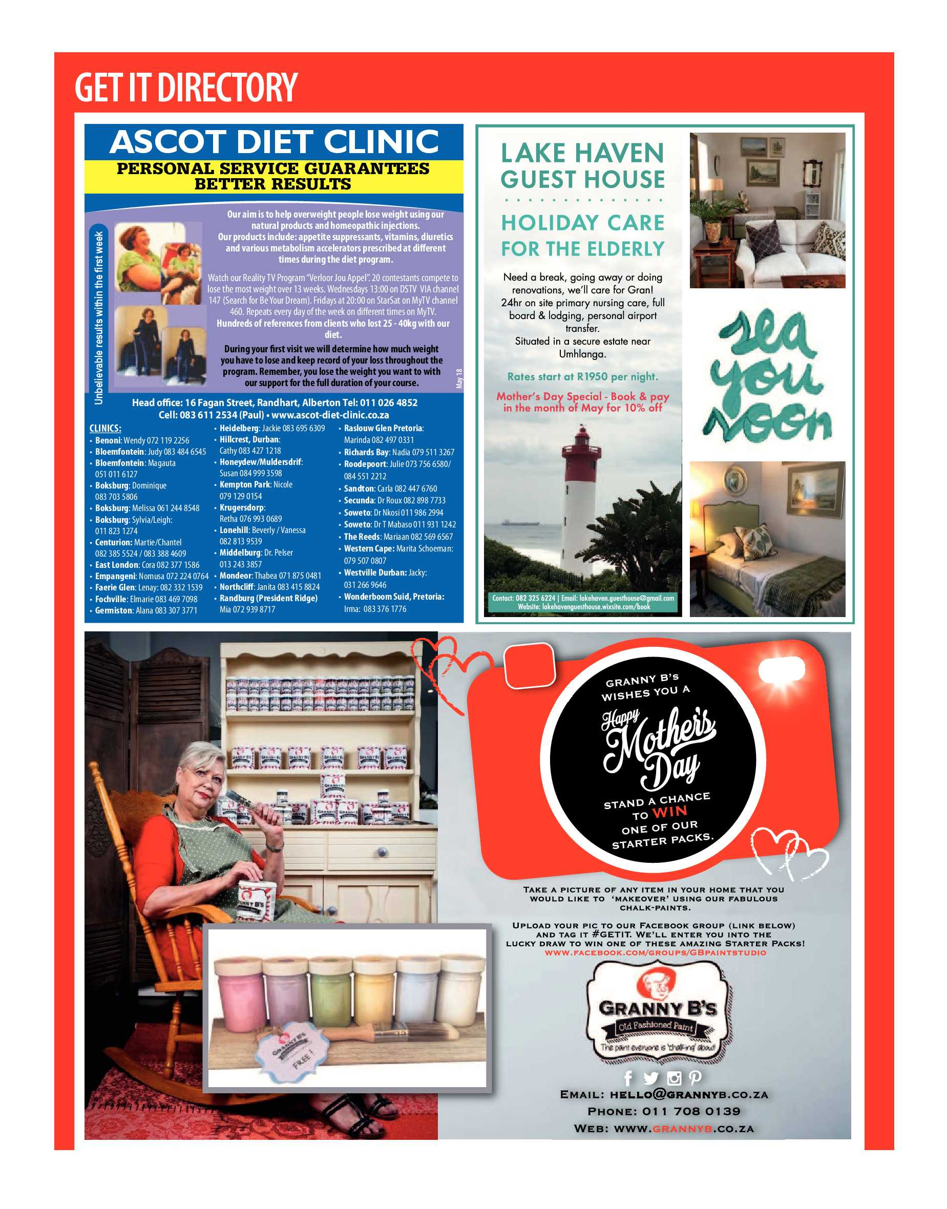 get-joburg-north-may-2018-epapers-page-37