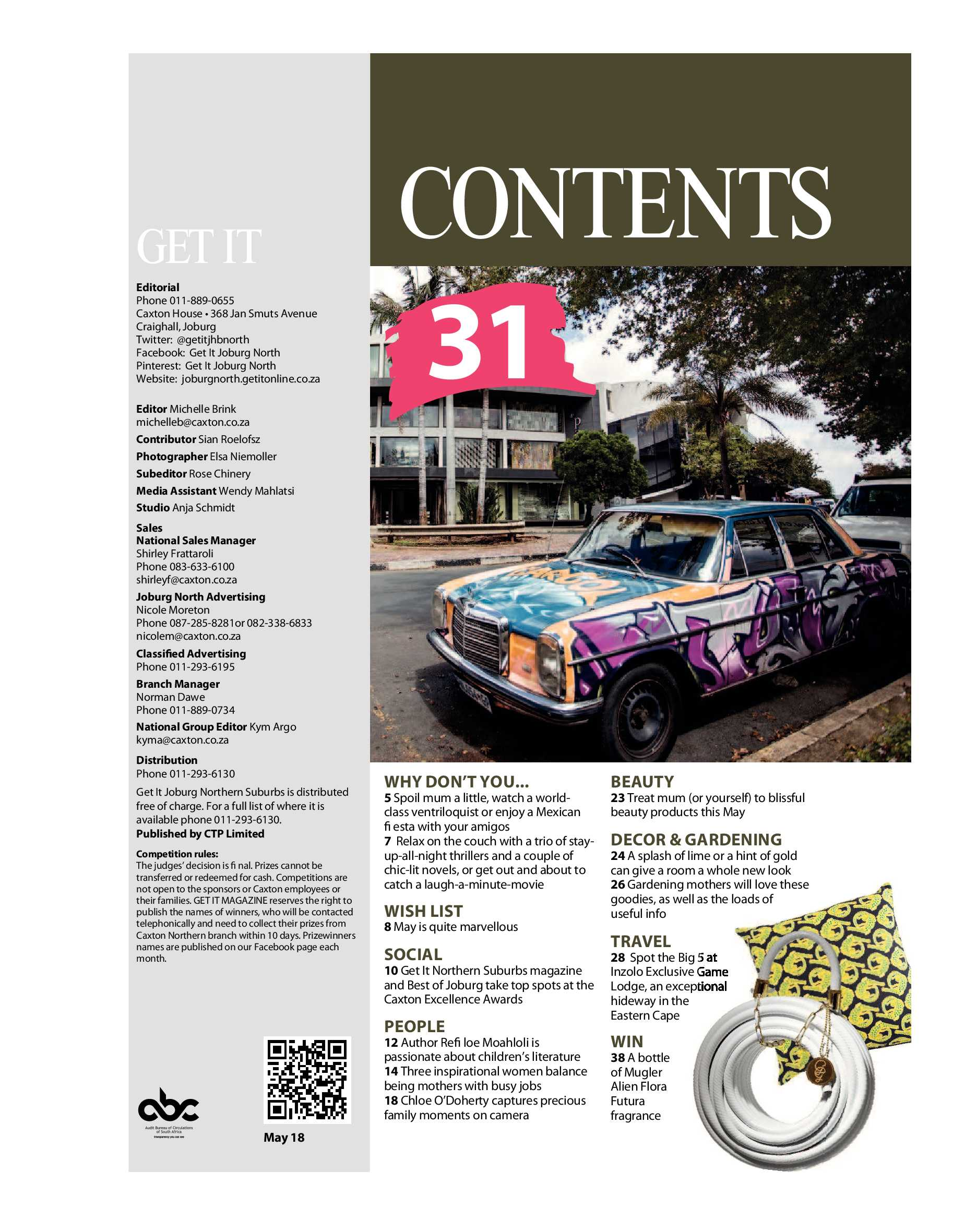 get-joburg-north-may-2018-epapers-page-4