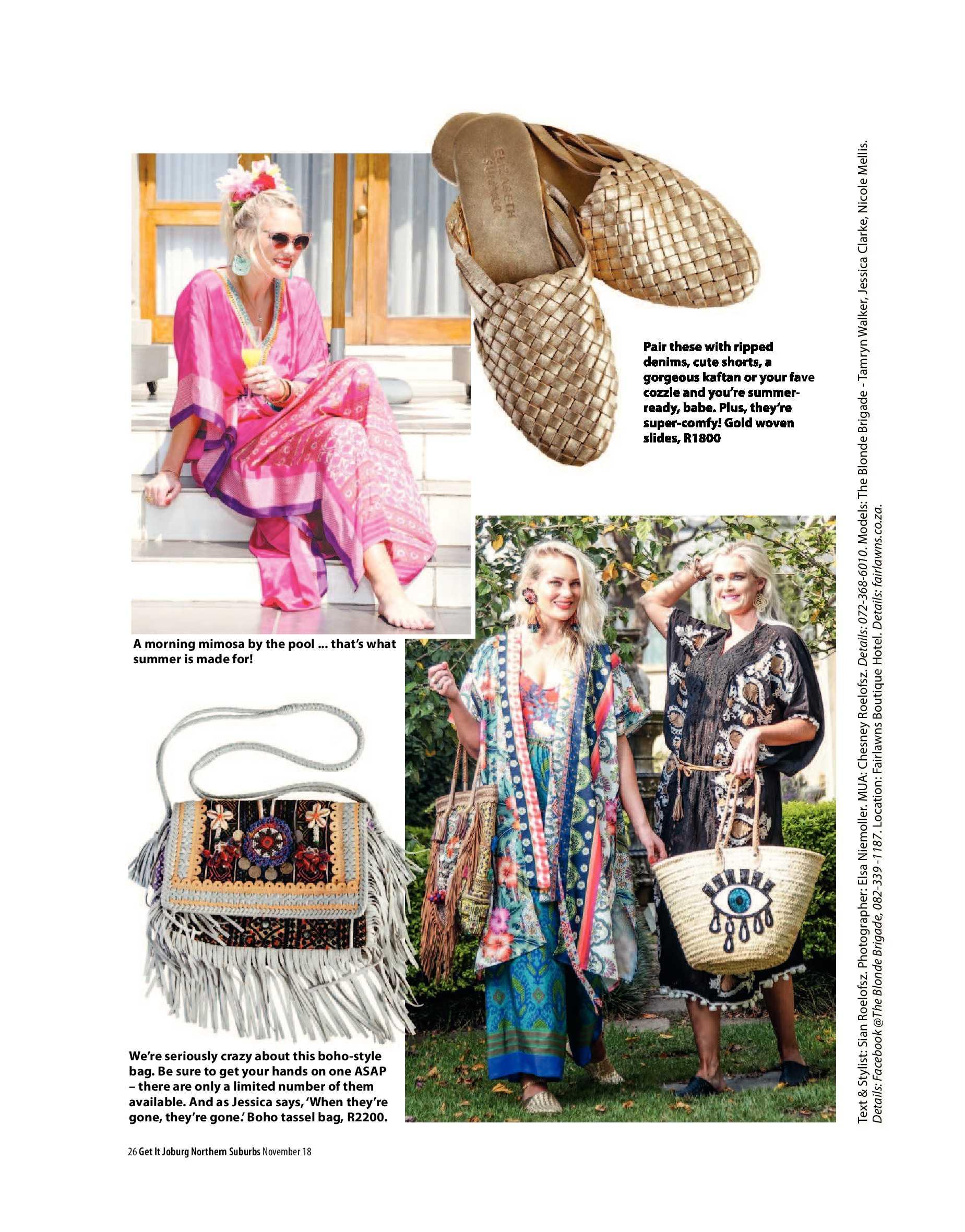 get-joburg-north-november-2018-epapers-page-26