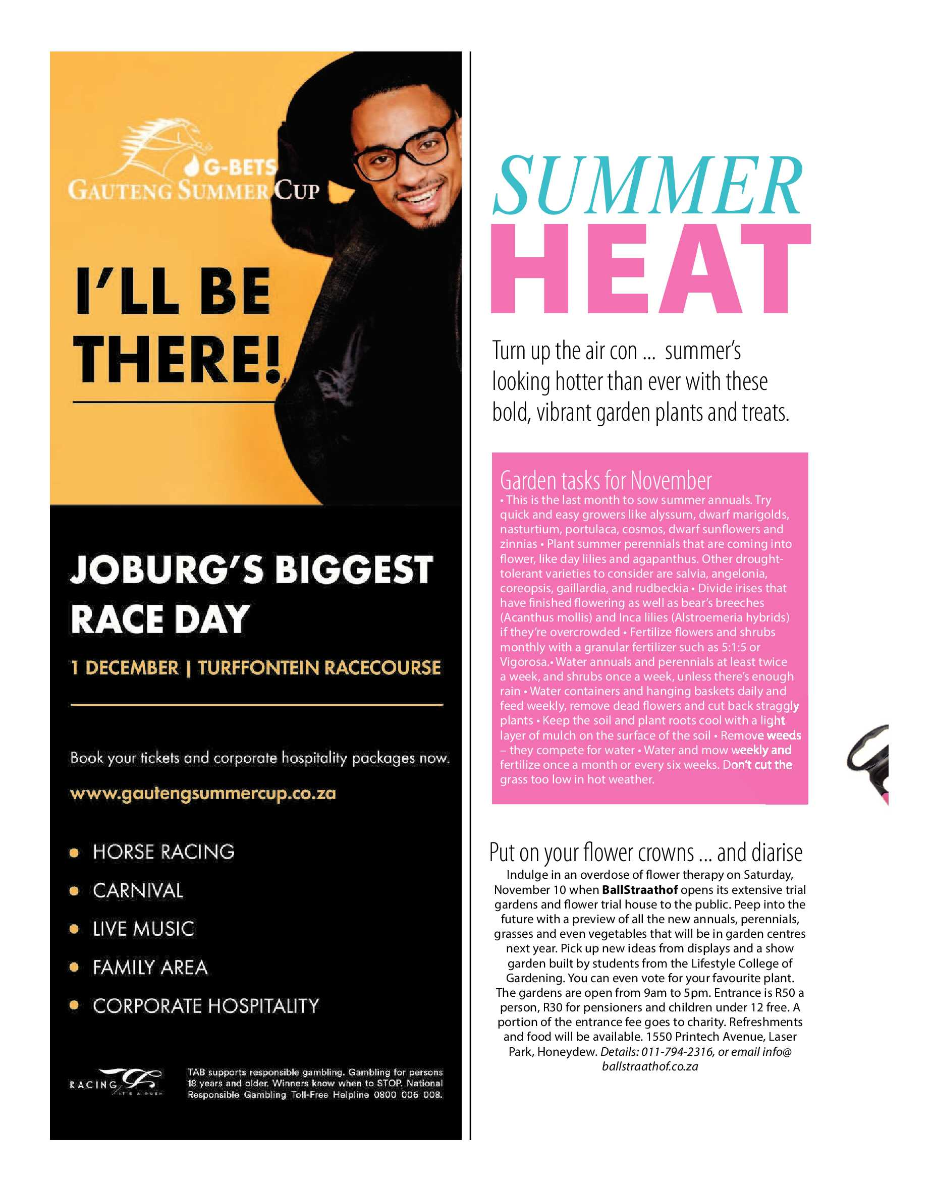 get-joburg-north-november-2018-epapers-page-32