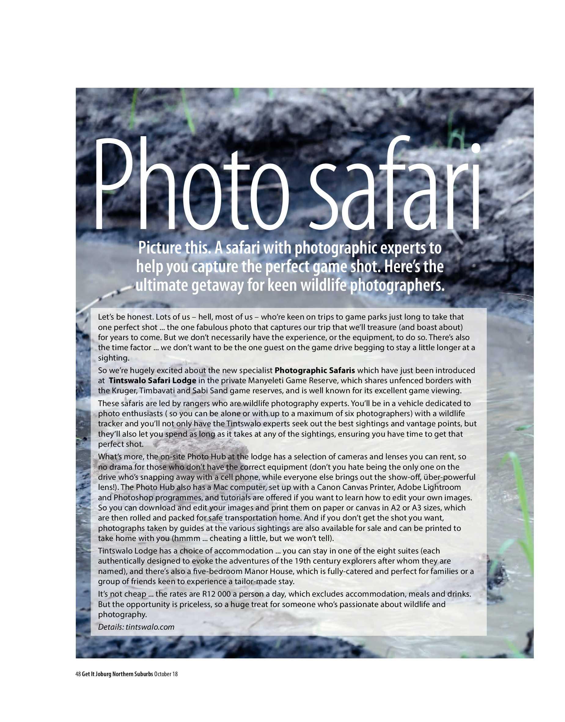 get-joburg-north-october-2018-epapers-page-48
