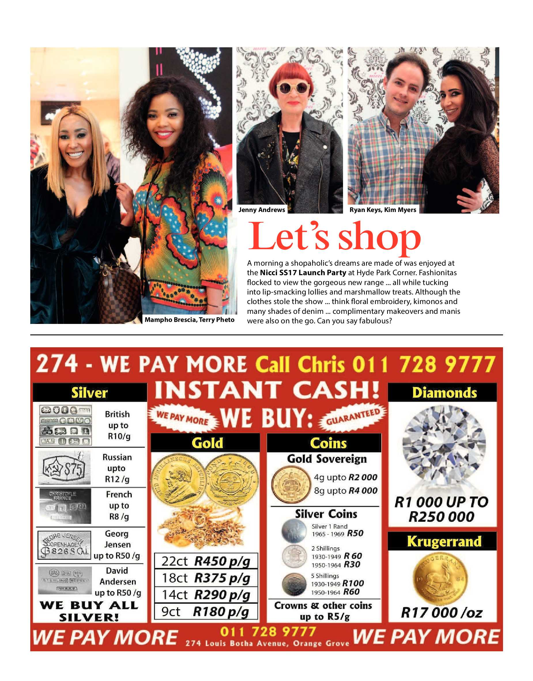 get-joburg-north-september-2017-epapers-page-14