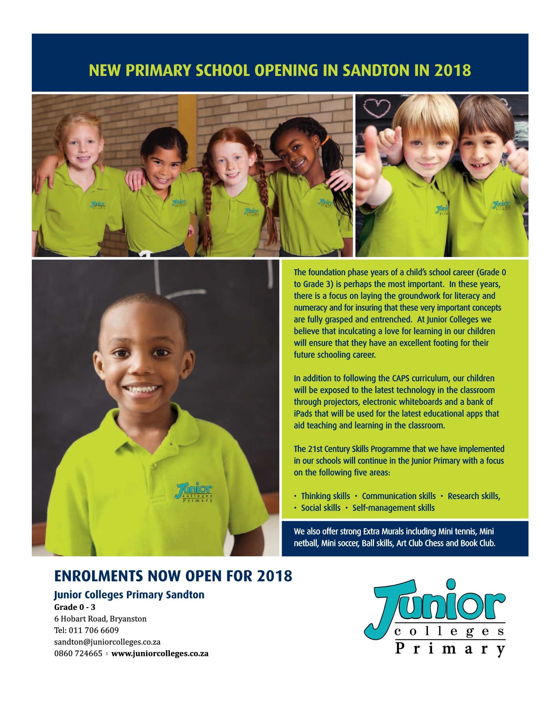 get-joburg-north-september-2017-epapers-page-56